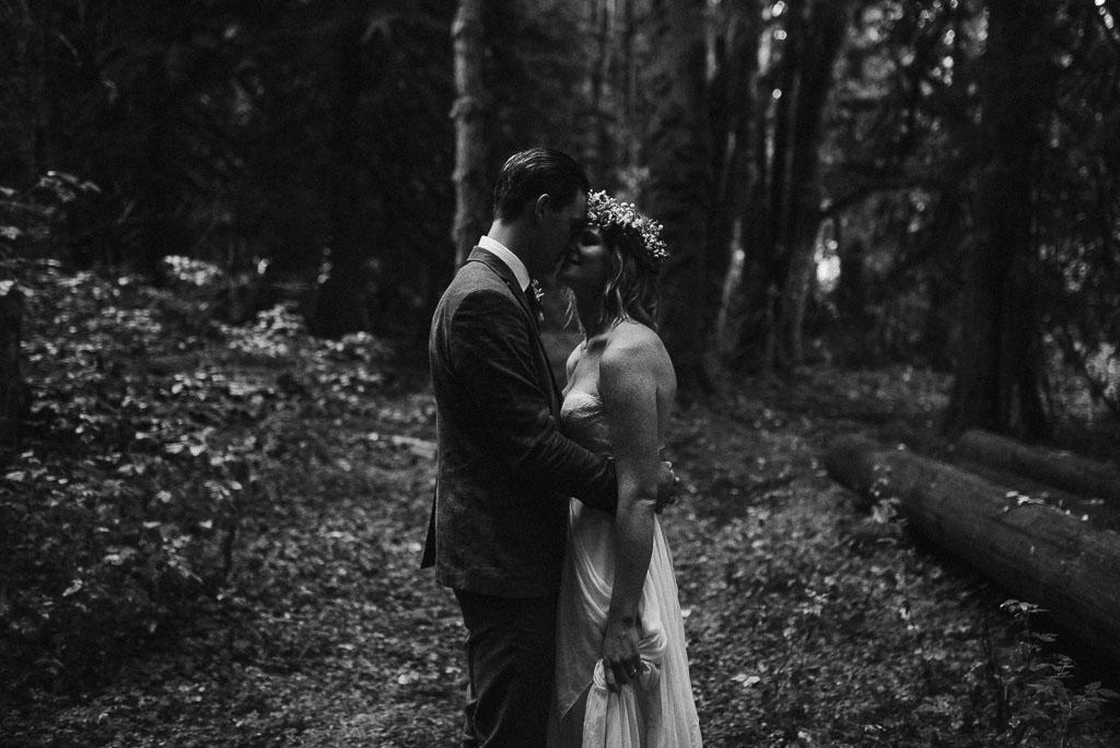 Intimate wedding seattle162.jpg