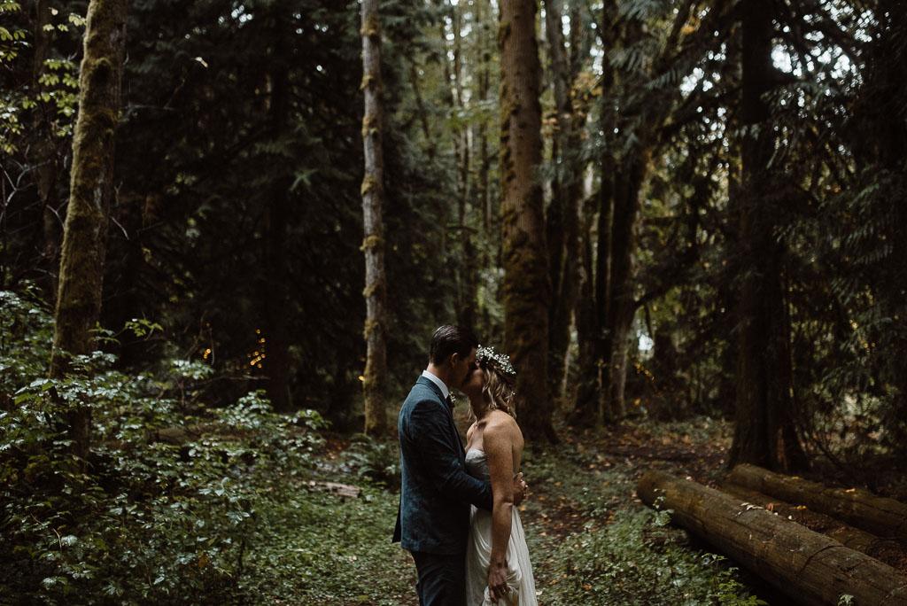 Intimate wedding seattle164.jpg