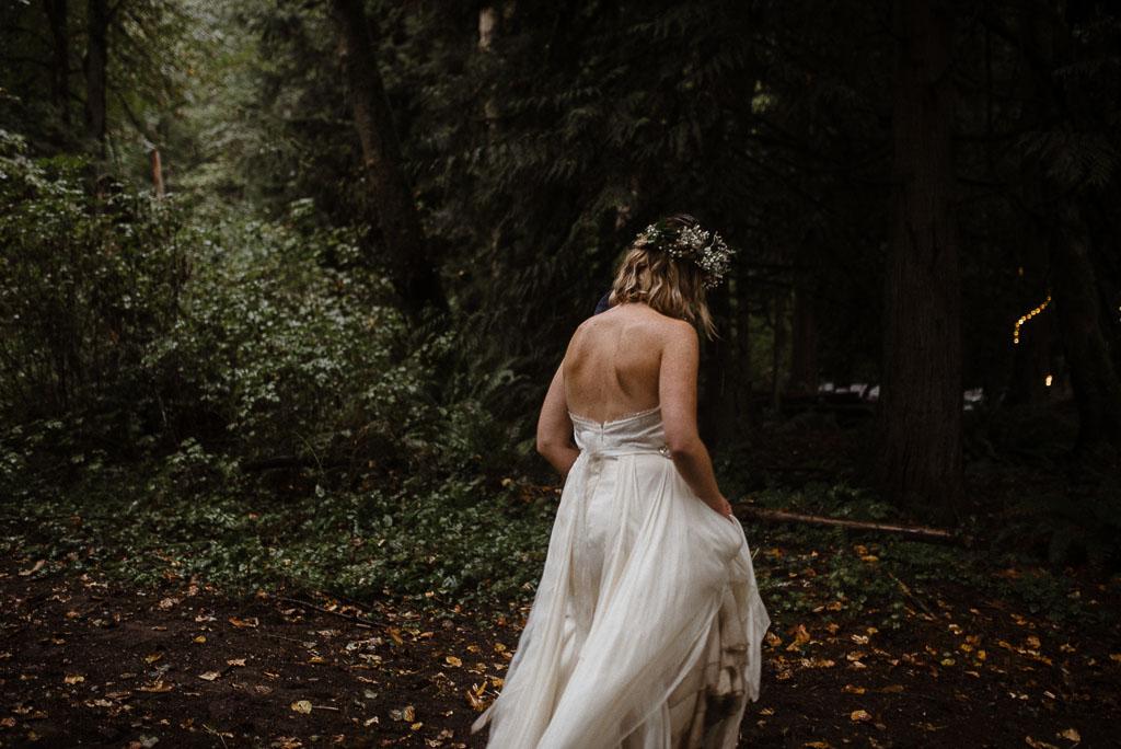 Intimate wedding seattle172.jpg
