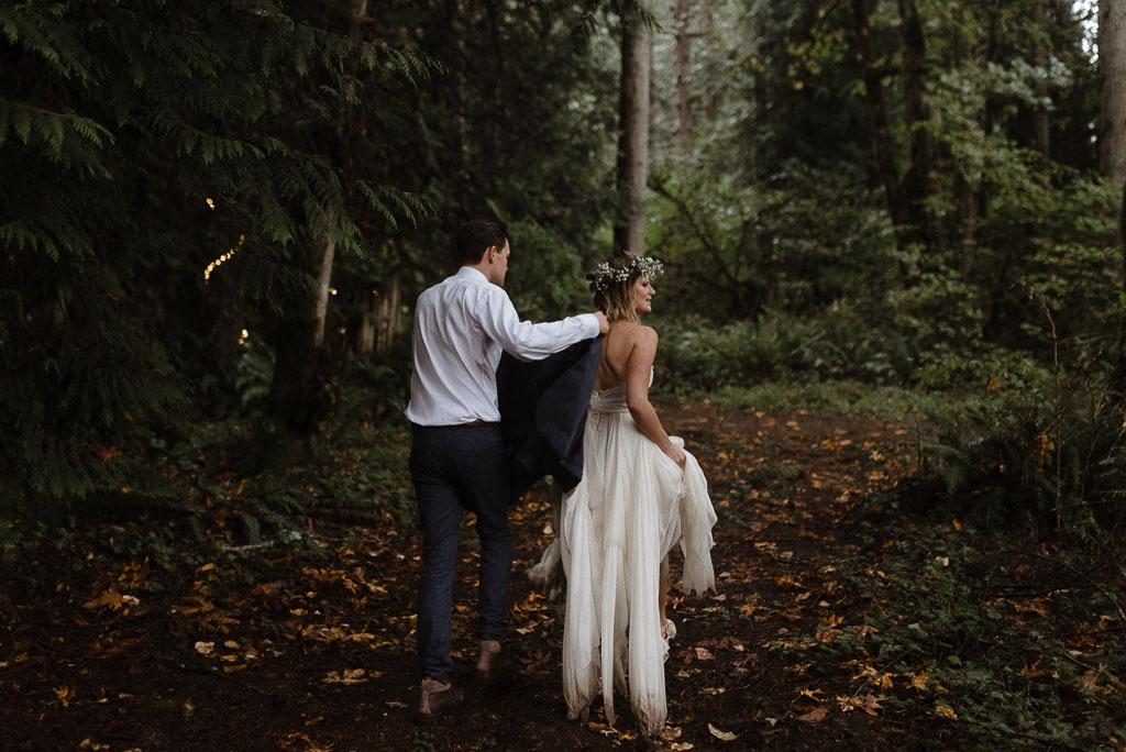 Intimate wedding seattle173.jpg