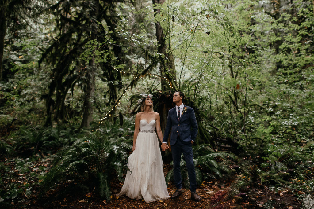 Intimate wedding seattle174.jpg