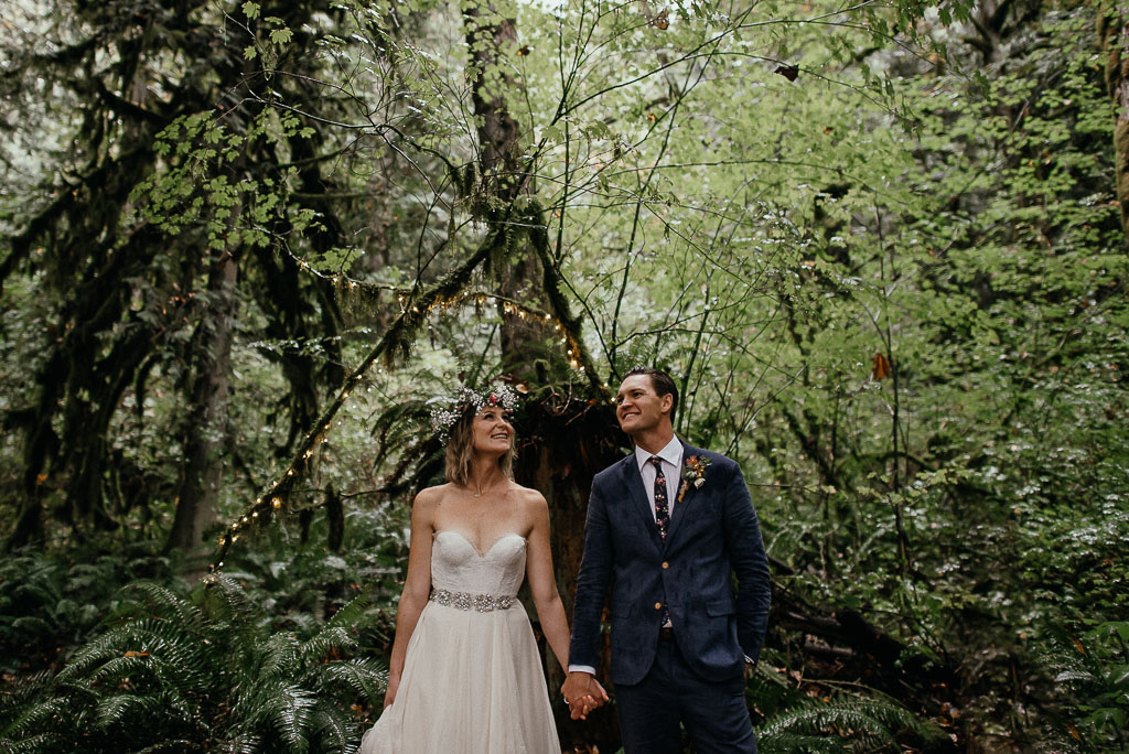 Intimate wedding seattle175.jpg