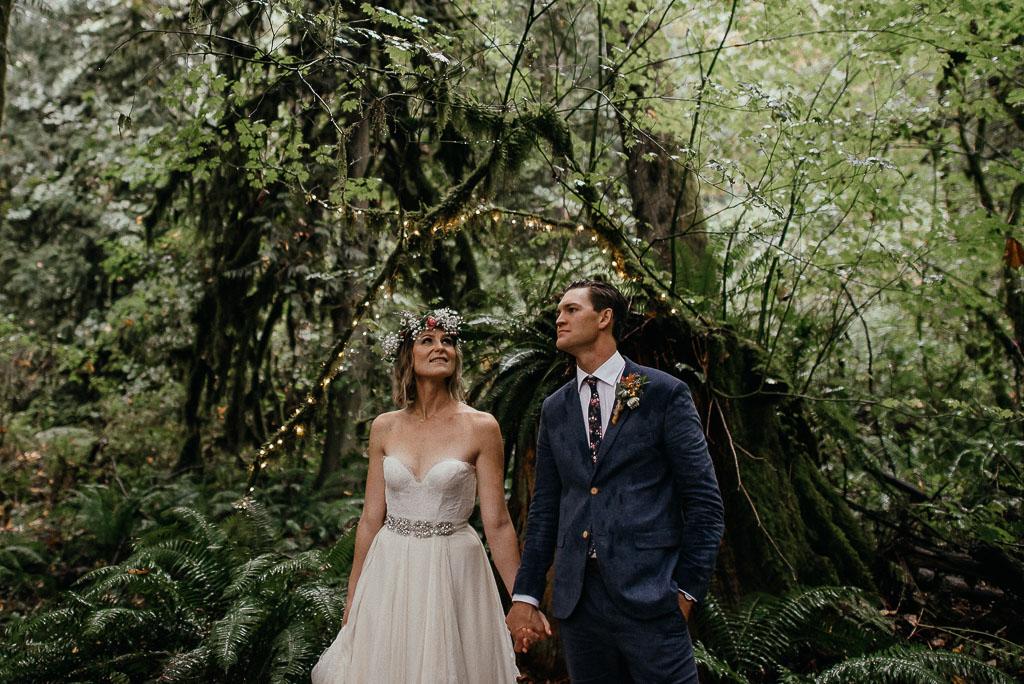 Intimate wedding seattle176.jpg