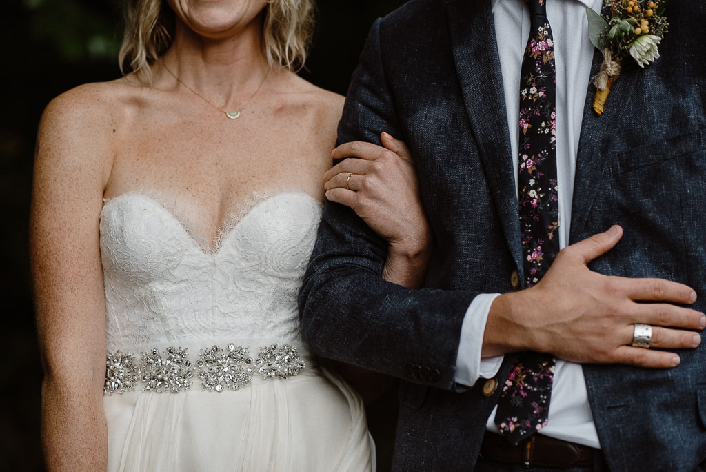 Intimate wedding seattle184.jpg