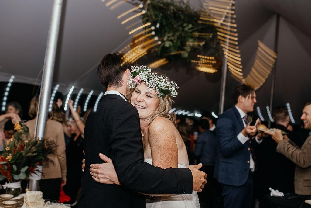 Intimate wedding seattle203.jpg