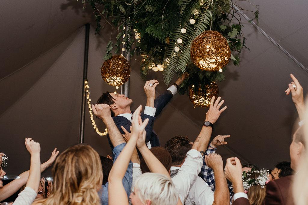 Intimate wedding seattle204.jpg
