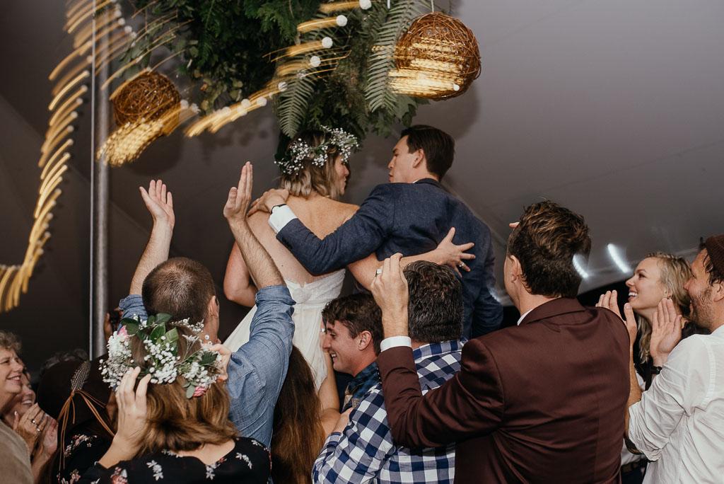 Intimate wedding seattle206.jpg