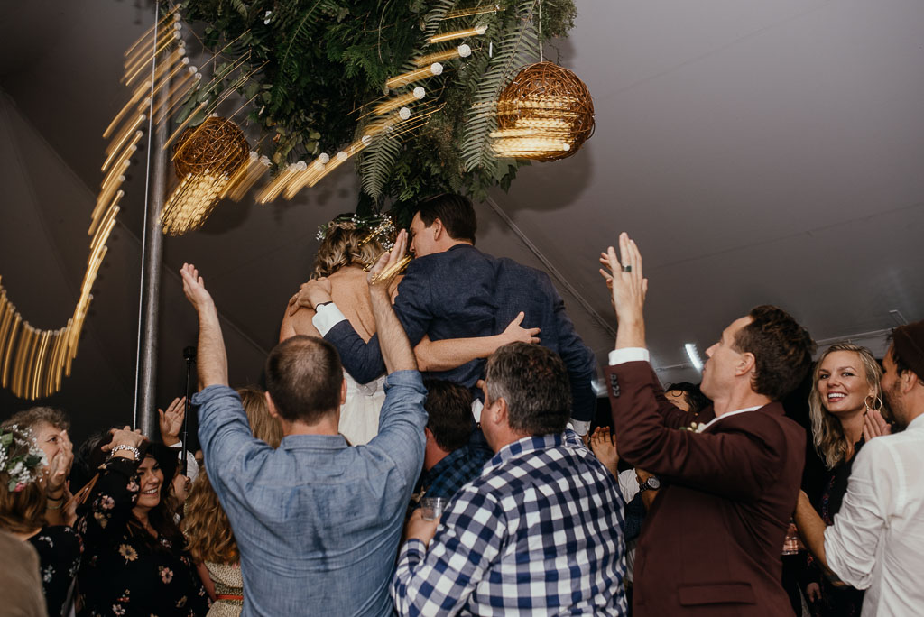 Intimate wedding seattle207.jpg