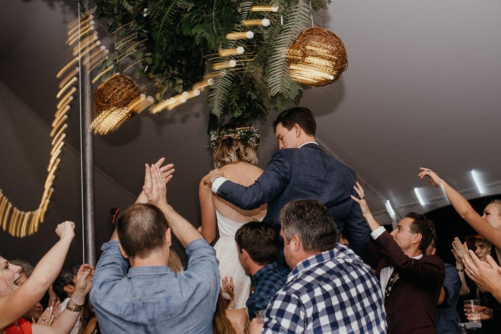 Intimate wedding seattle208.jpg