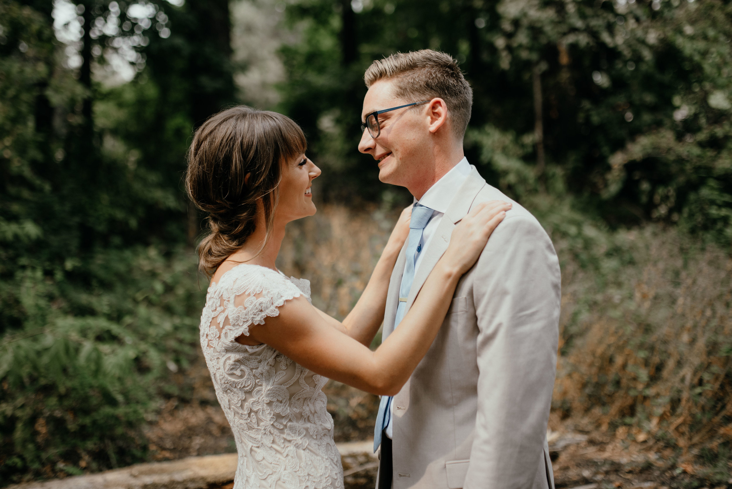 Wedding Photography Portland29.jpg