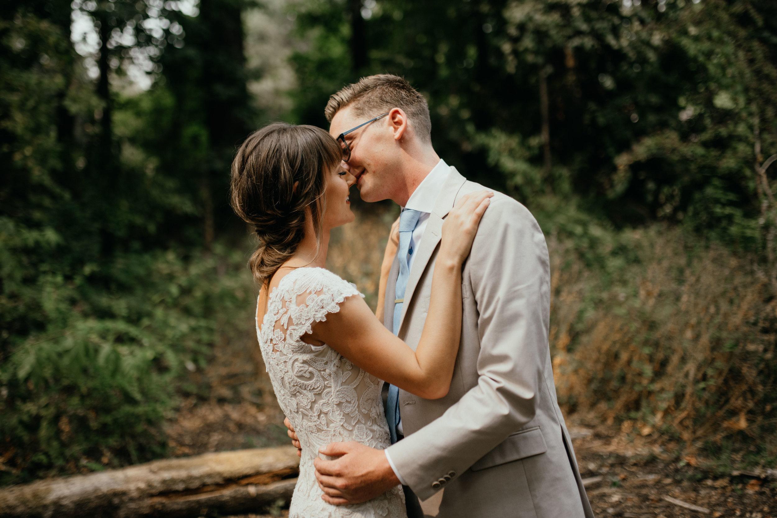 Wedding Photography Portland30.jpg