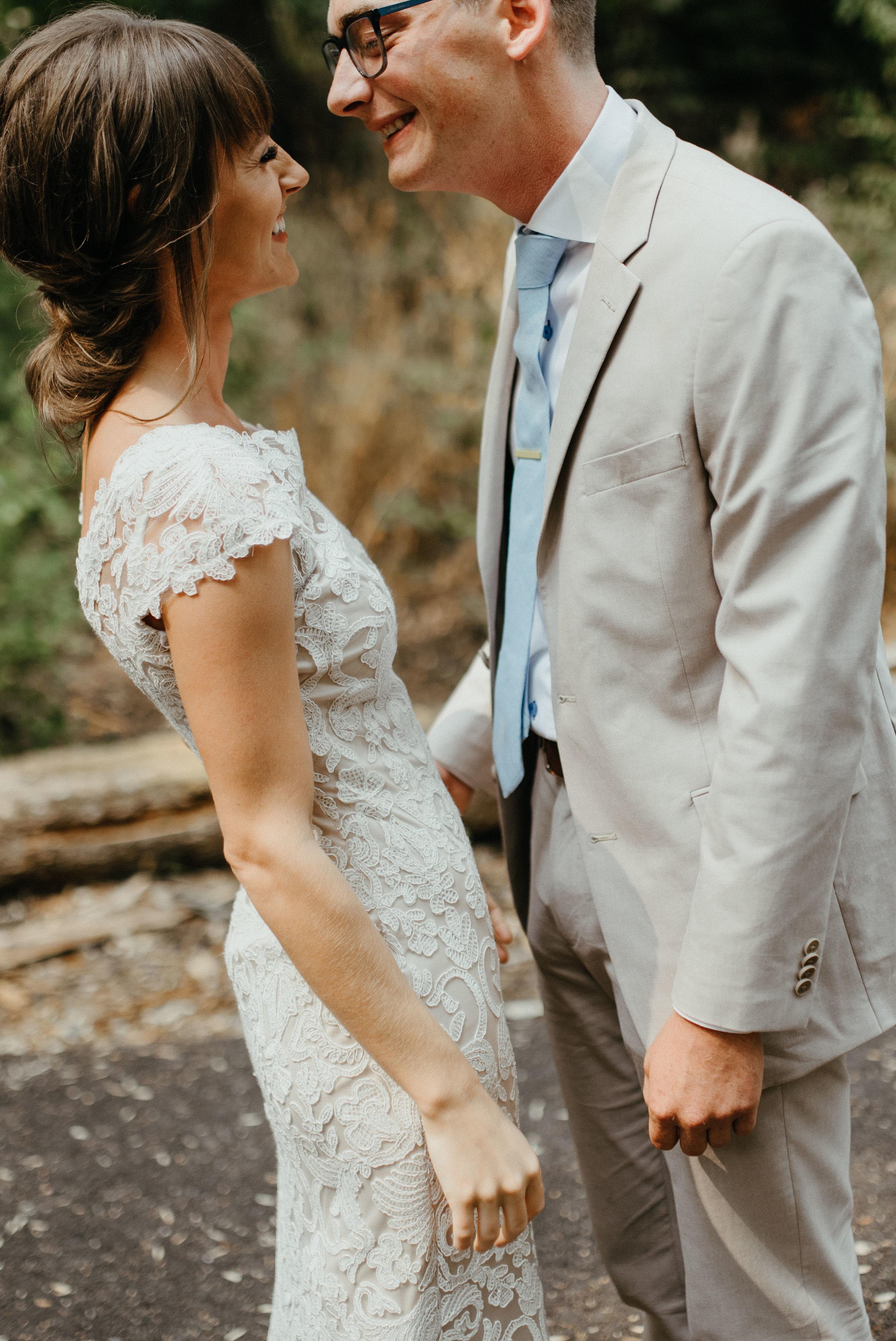 Wedding Photography Portland32.jpg