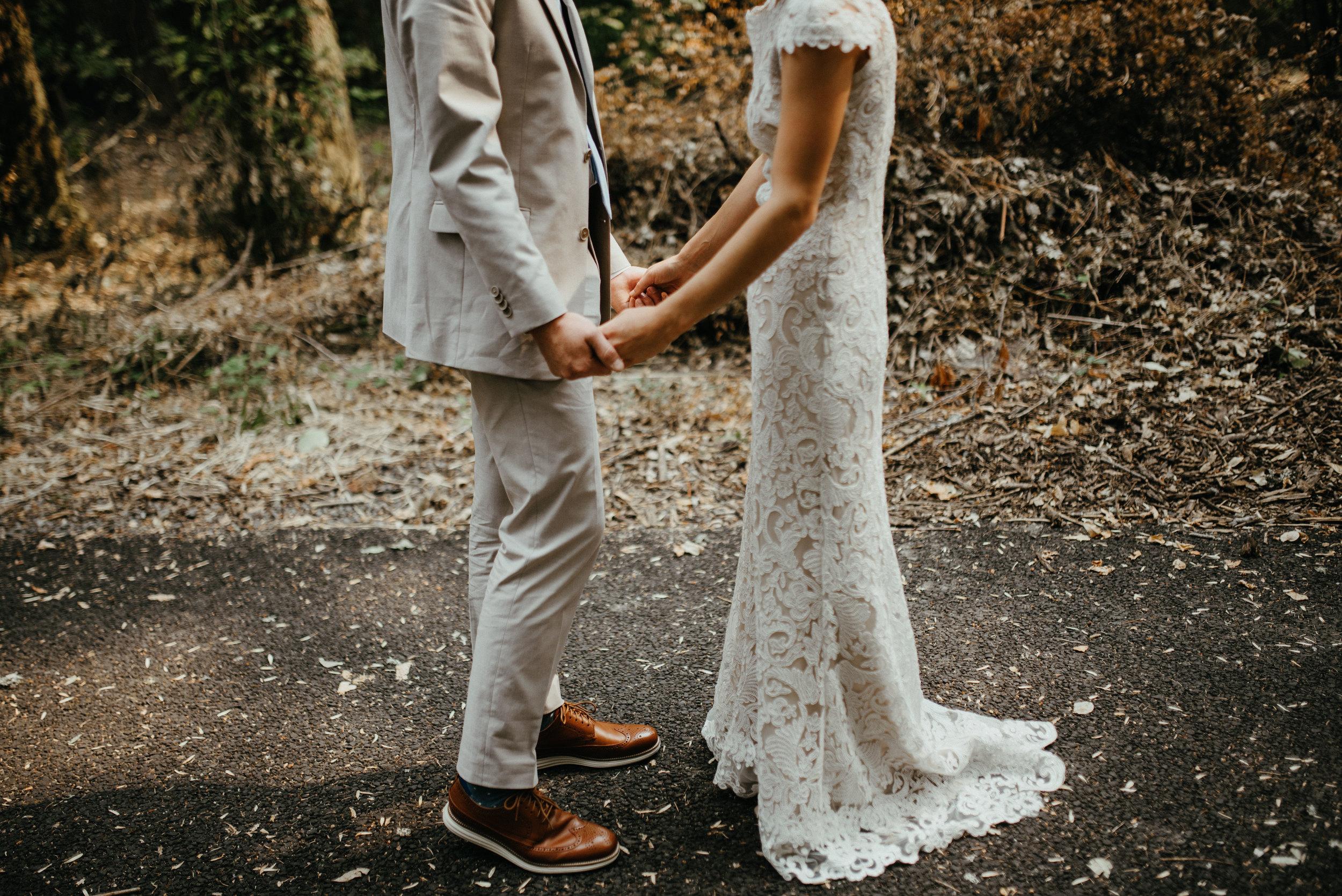 Wedding Photography Portland35.jpg