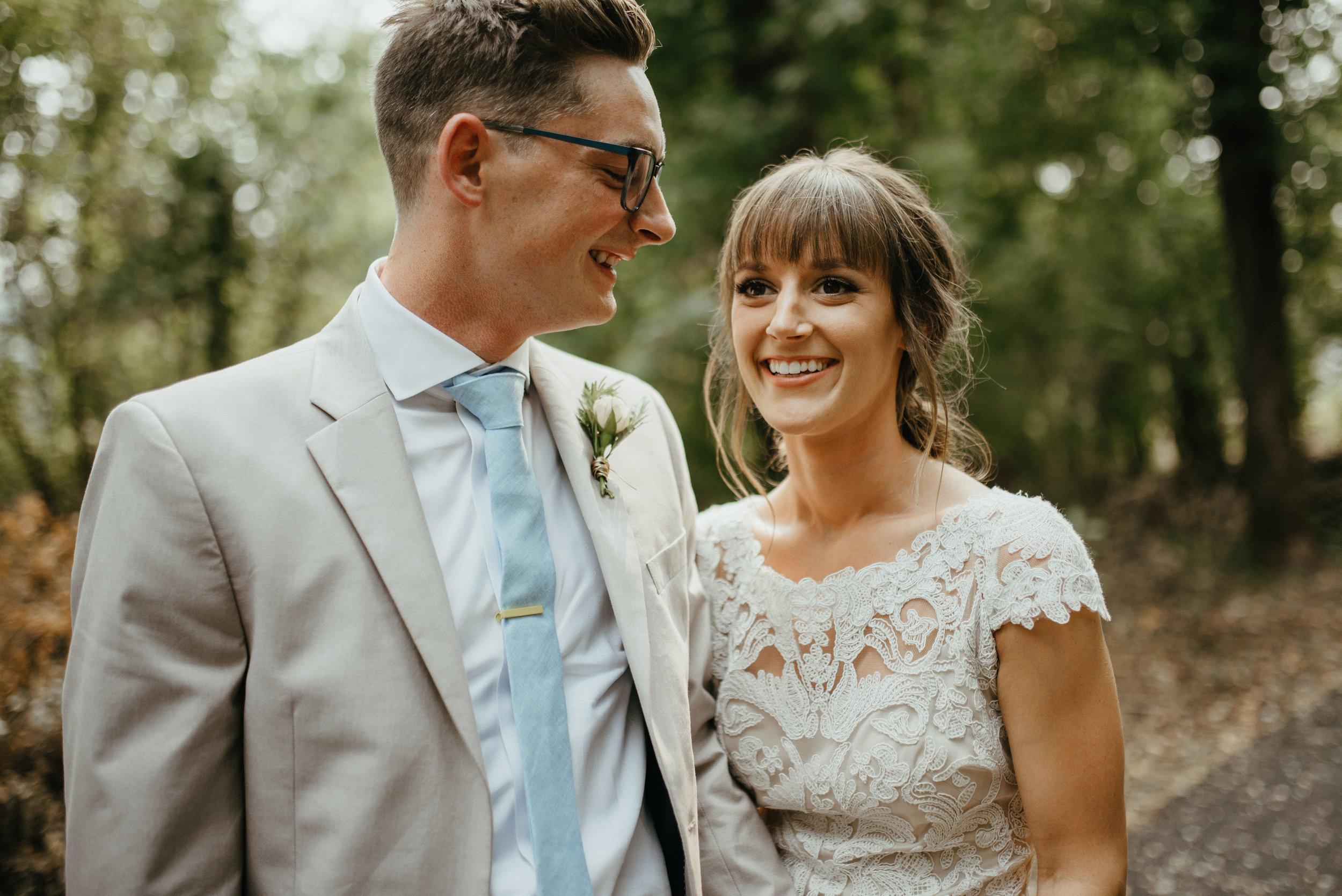 Wedding Photography Portland43.jpg