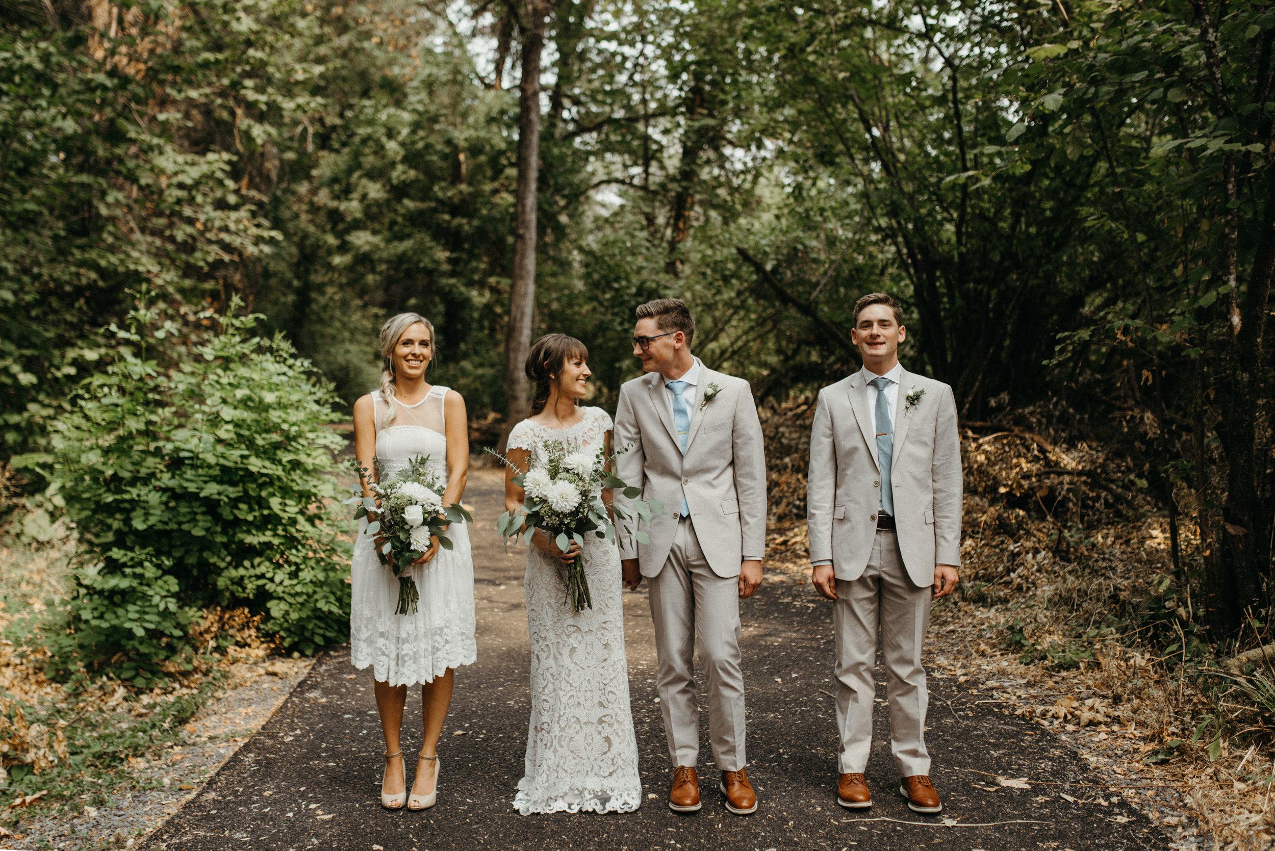 Wedding Photography Portland44.jpg