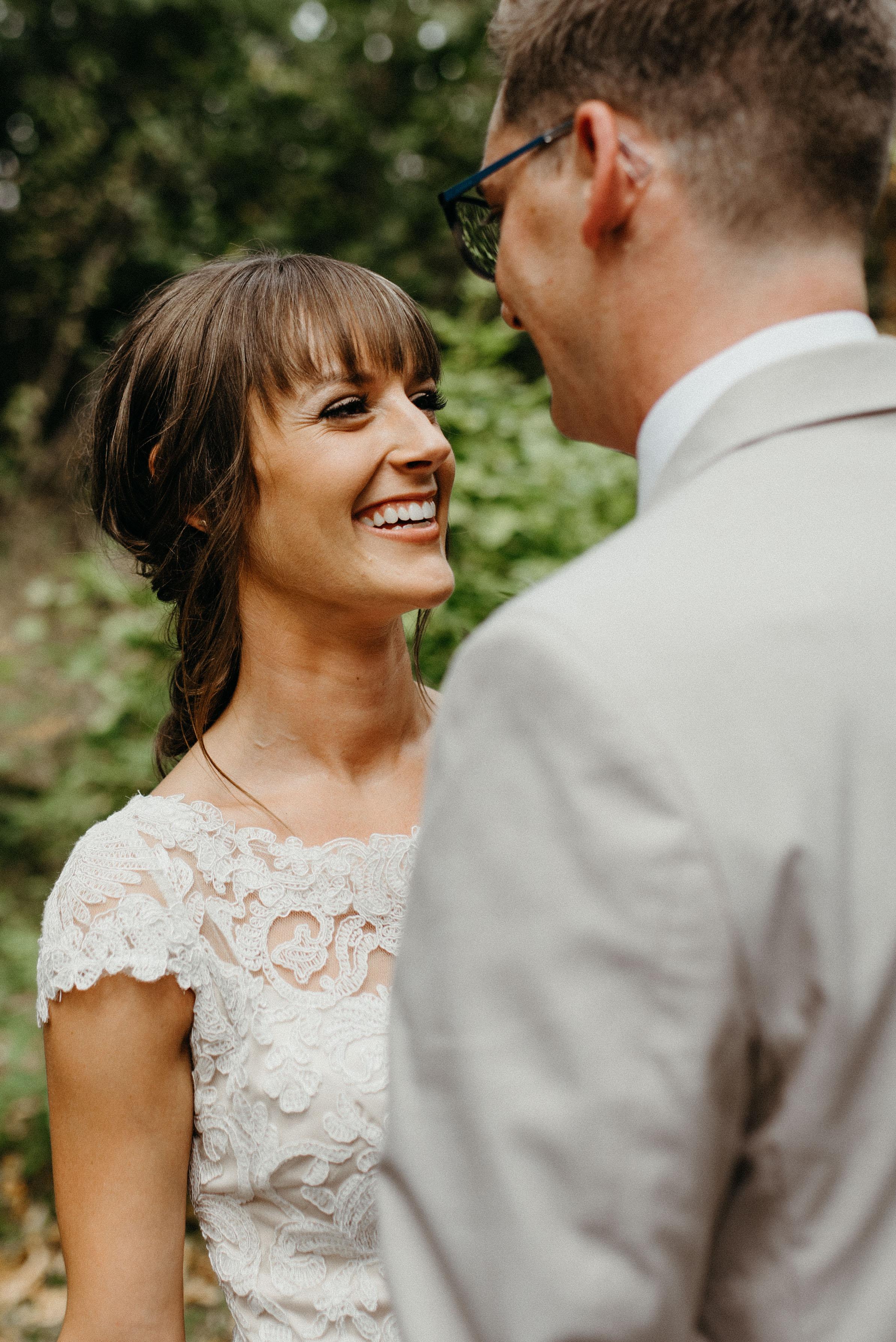 Wedding Photography Portland49.jpg