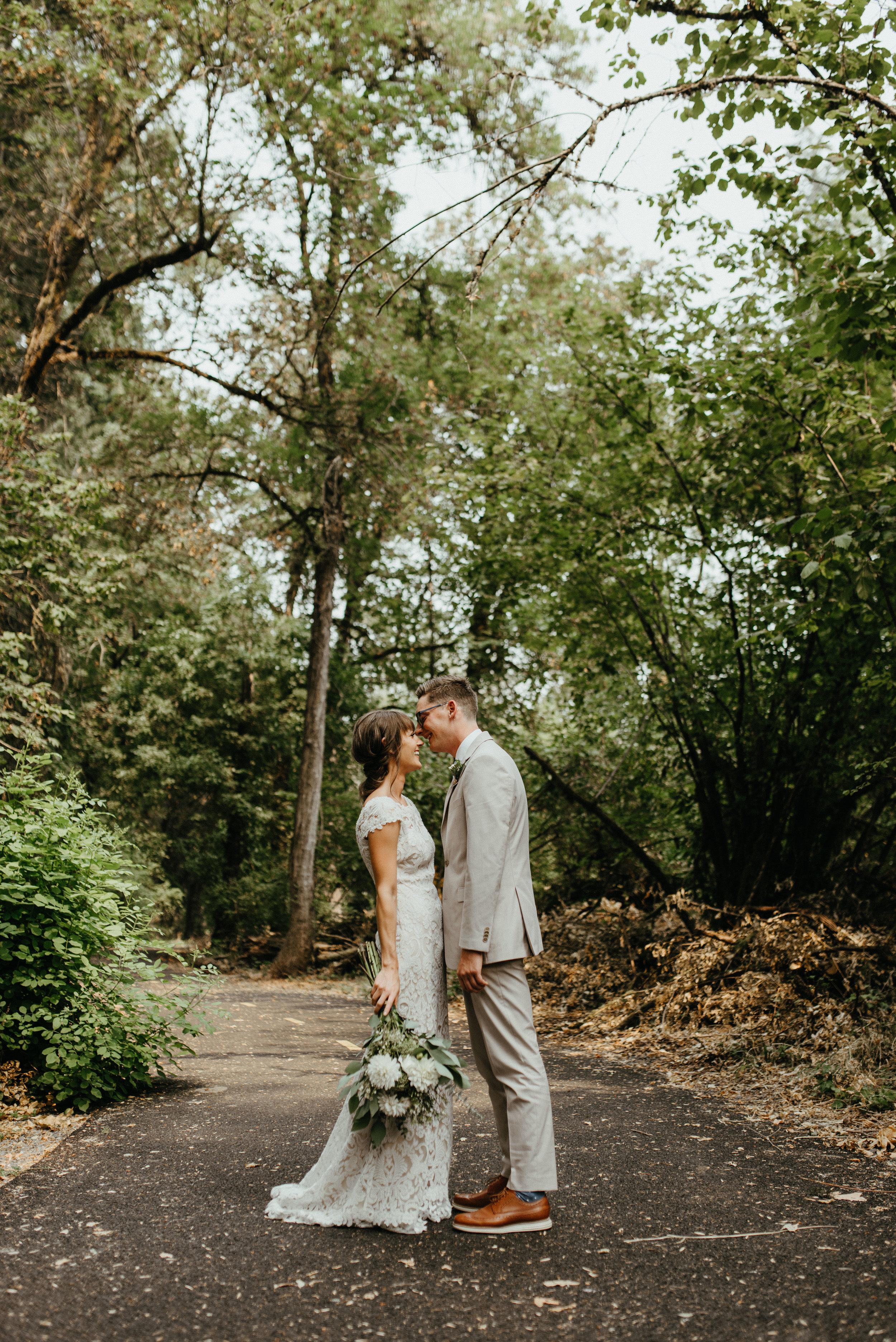 Wedding Photography Portland48.jpg