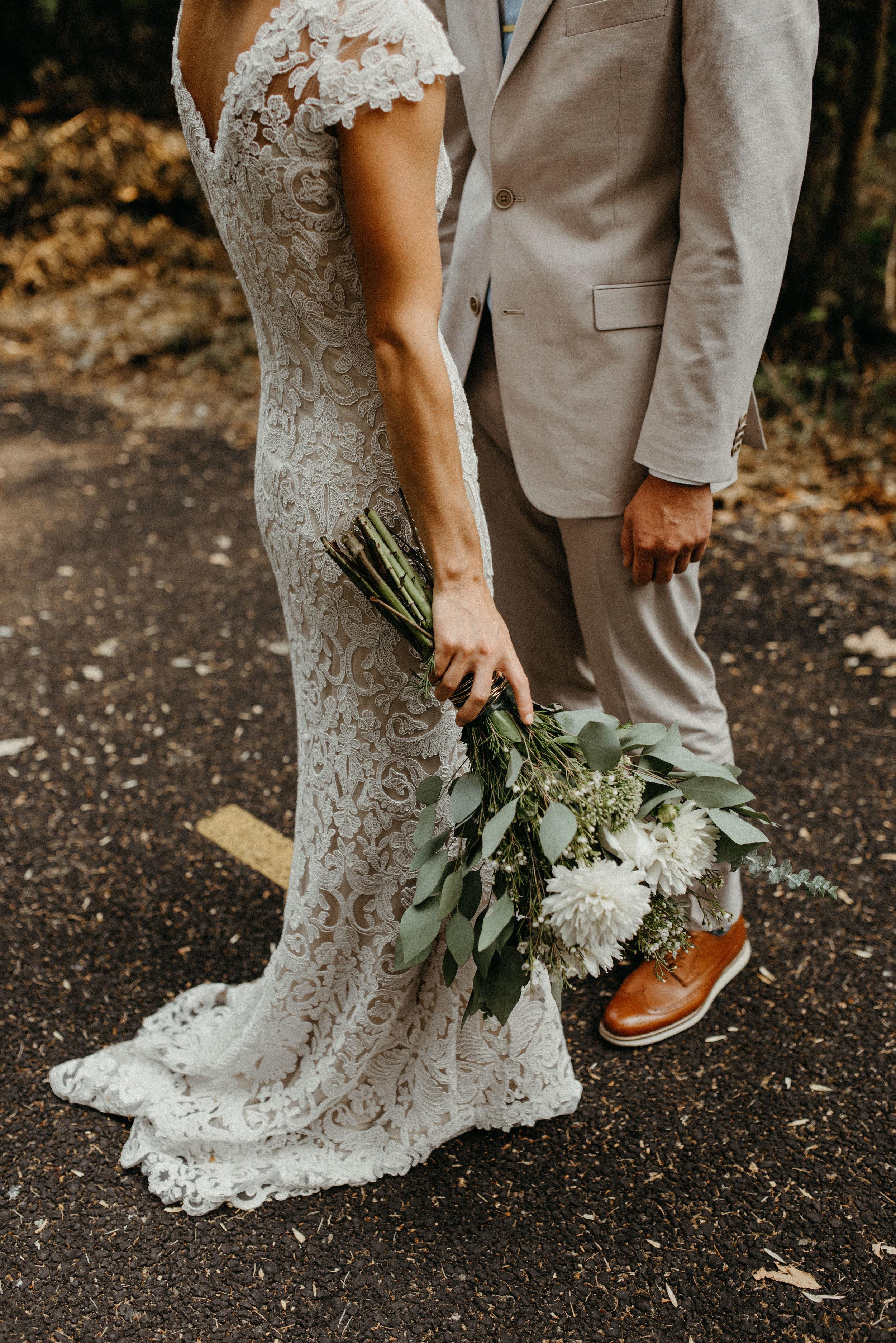 Wedding Photography Portland50.jpg