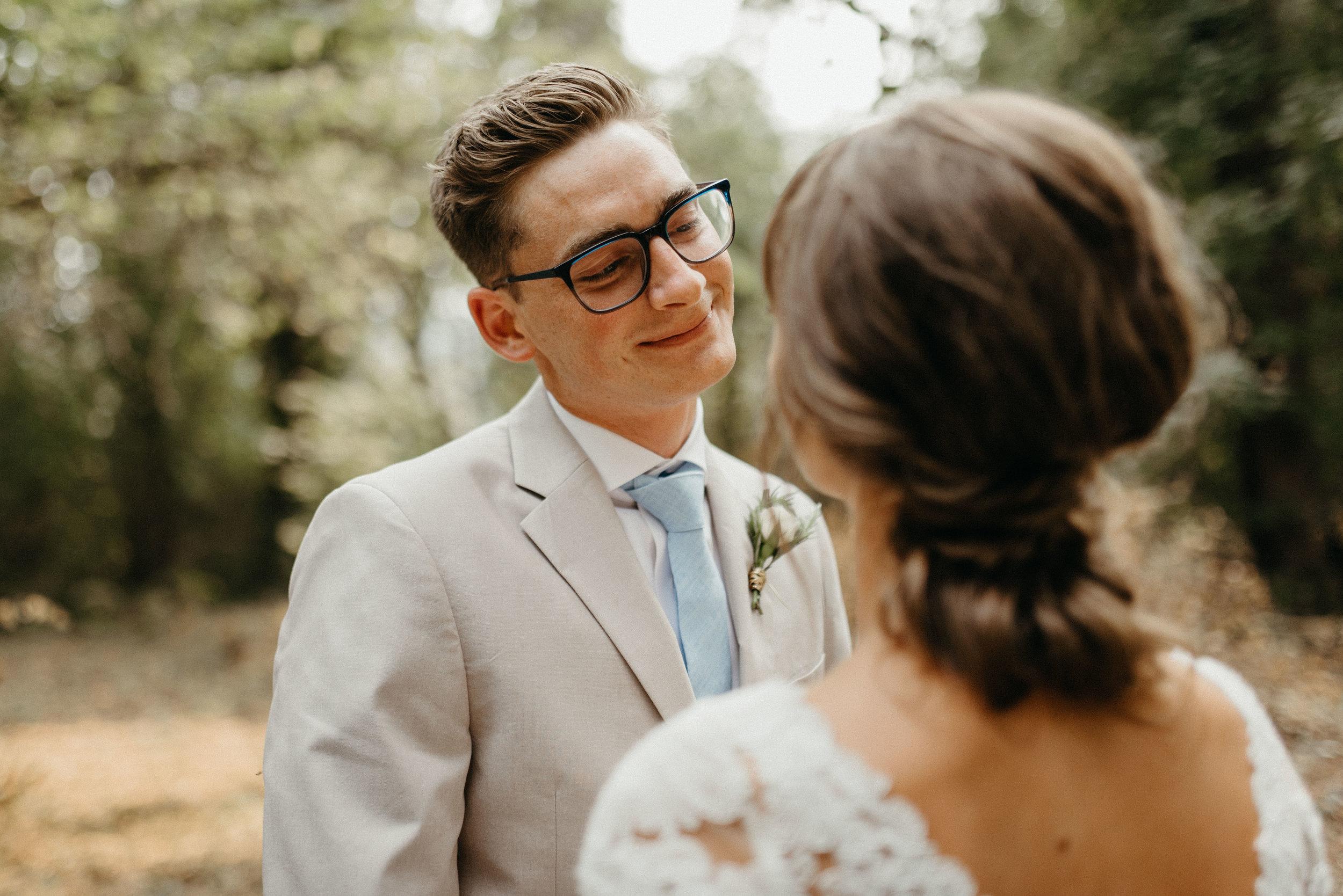 Wedding Photography Portland52.jpg