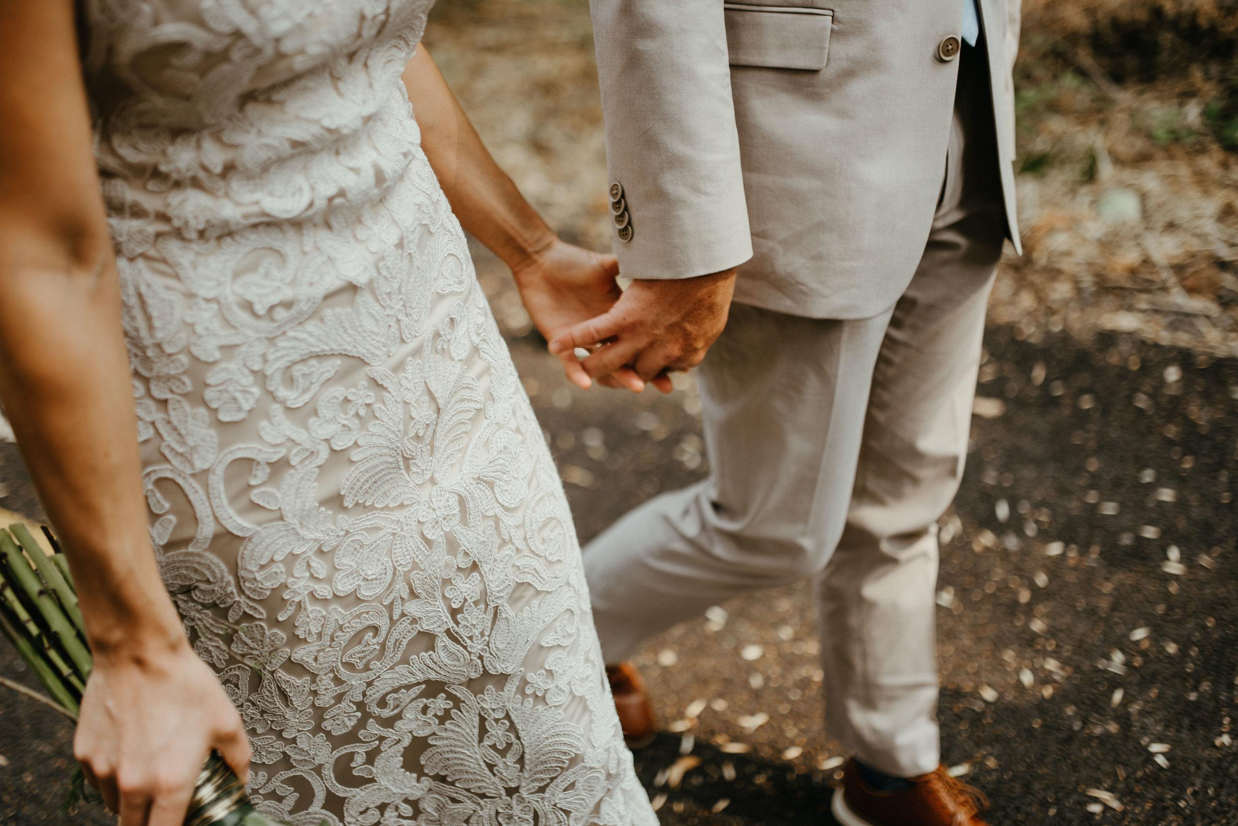 Wedding Photography Portland53.jpg