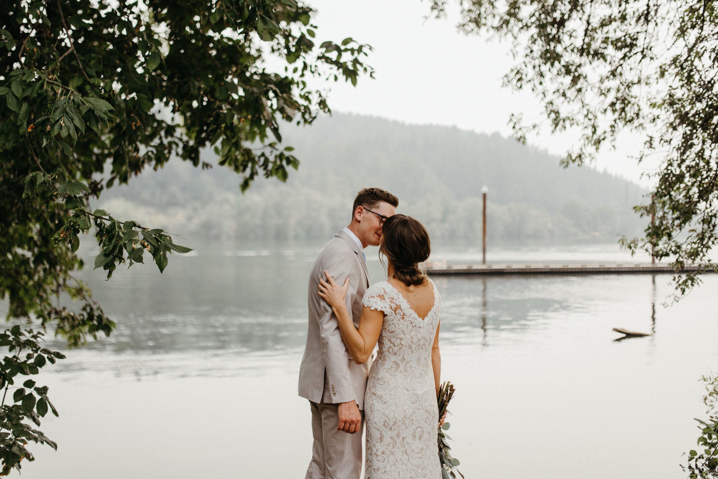 Wedding Photography Portland60.jpg