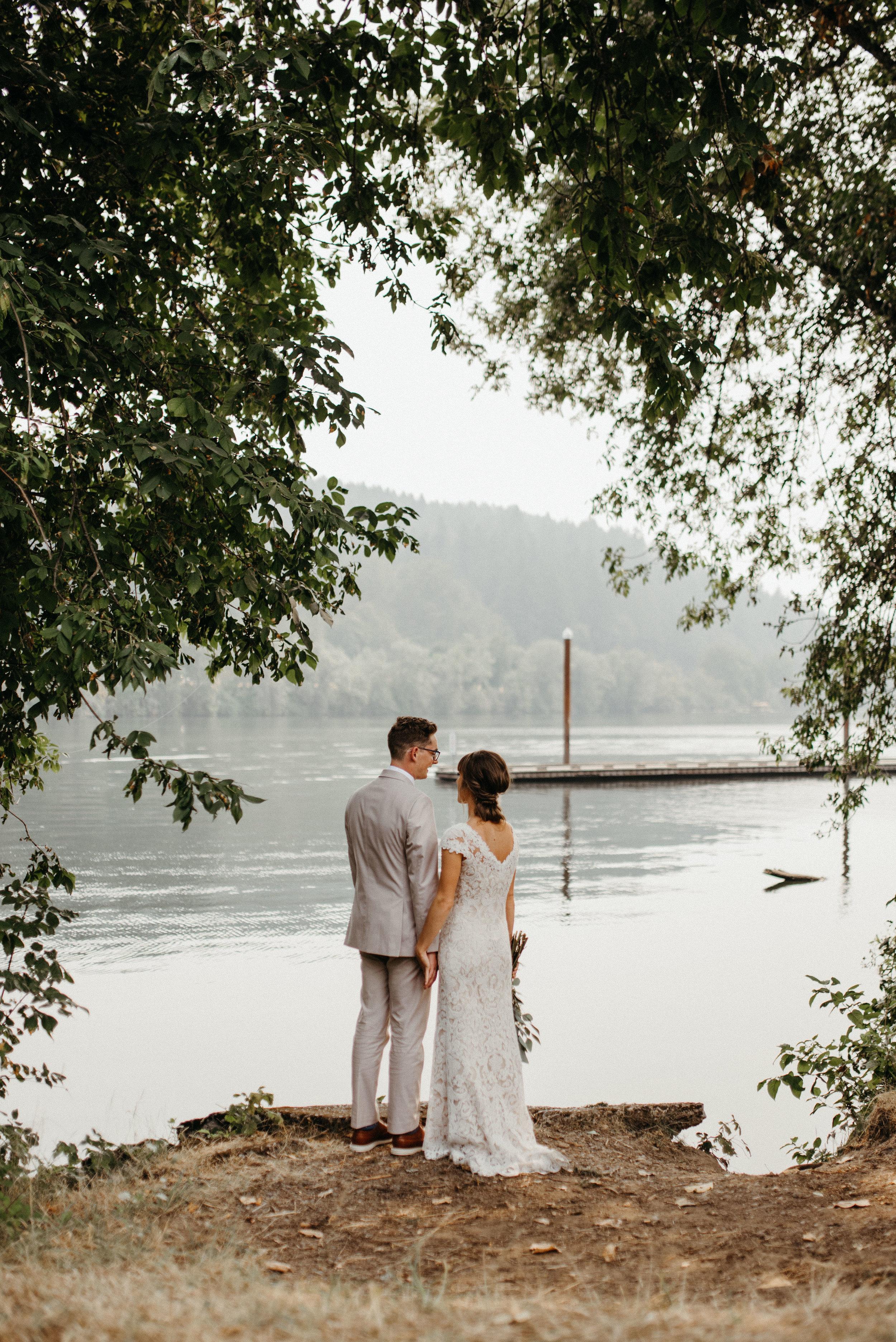 Wedding Photography Portland62.jpg