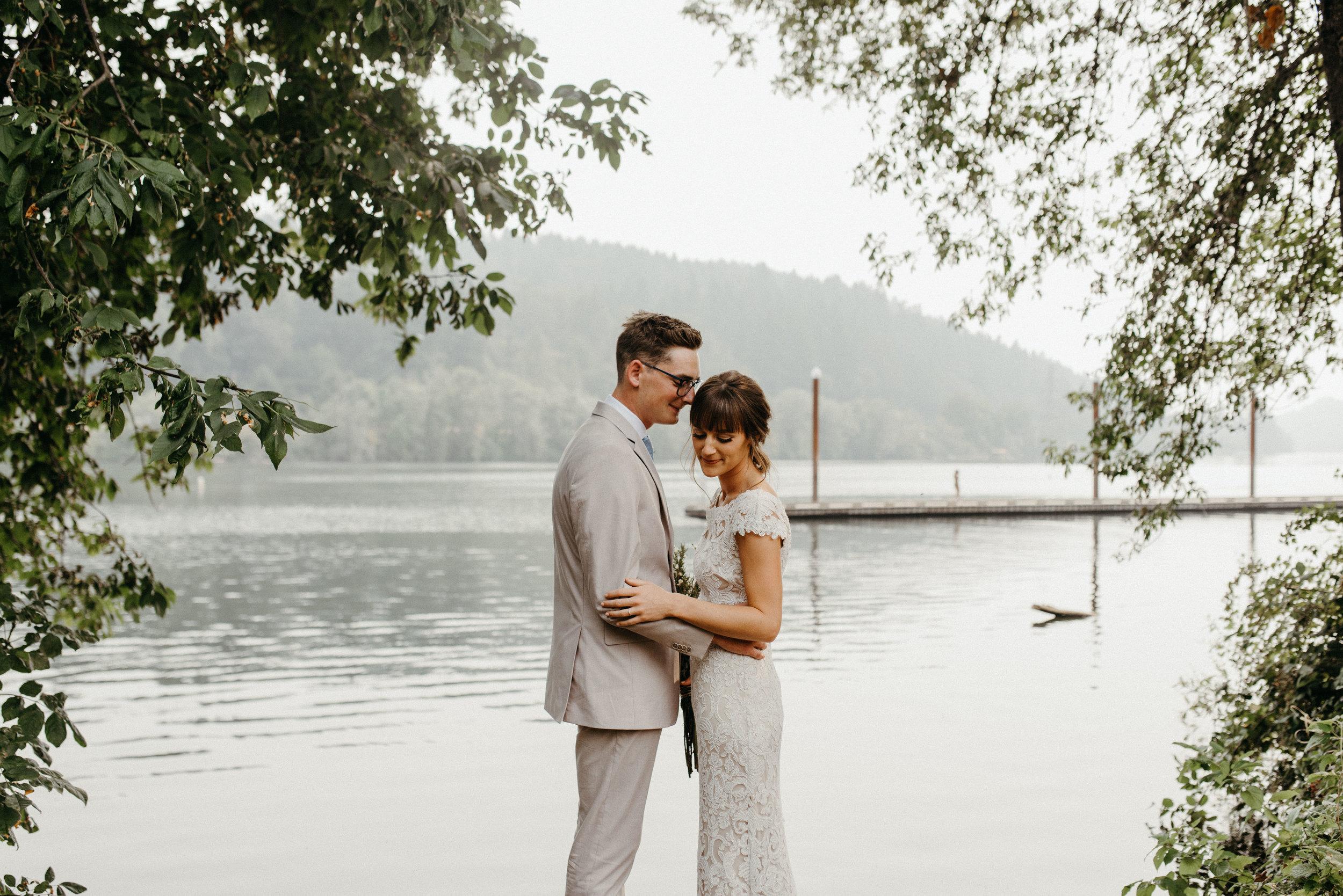 Wedding Photography Portland63.jpg