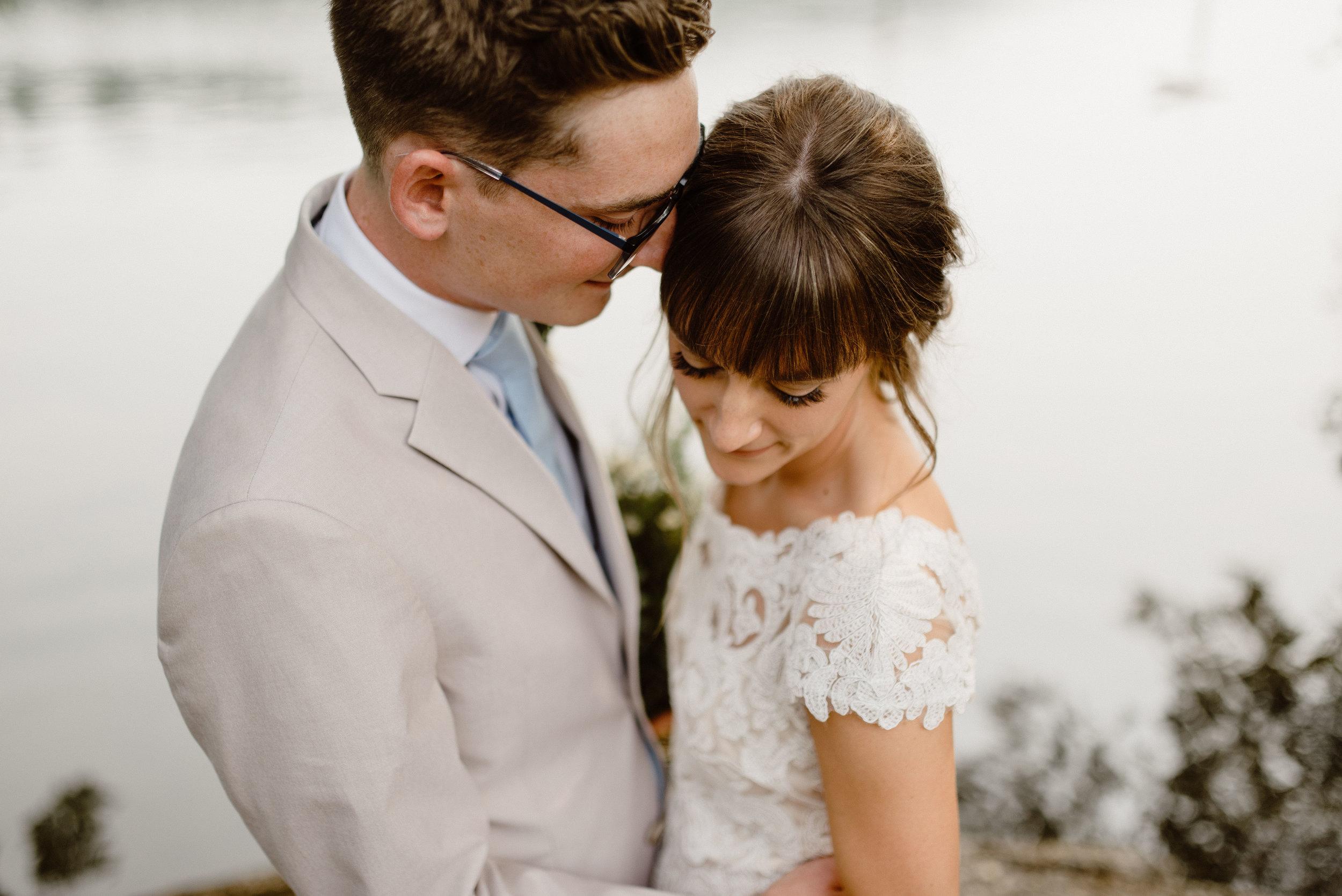 Wedding Photography Portland64.jpg