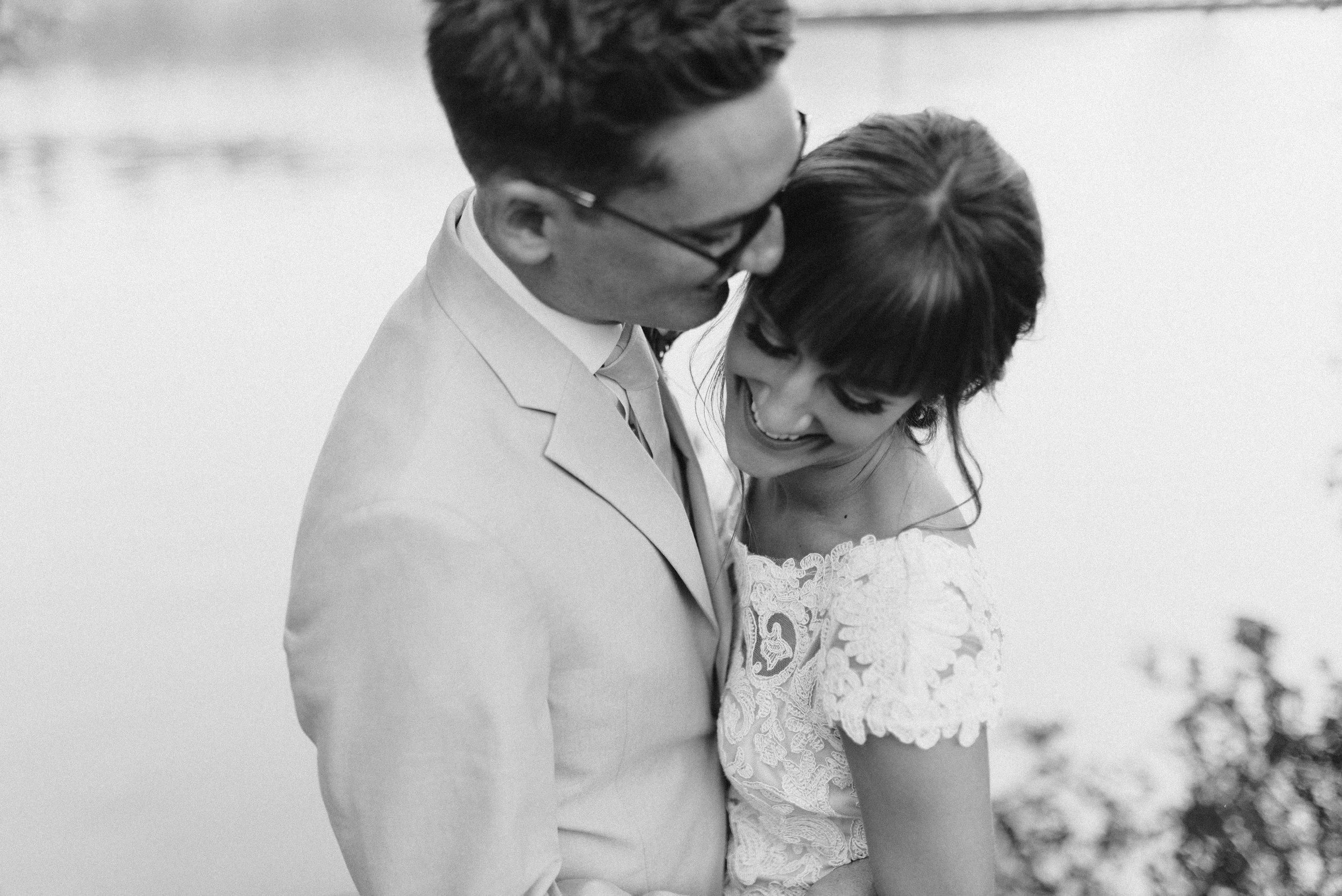 Wedding Photography Portland66.jpg