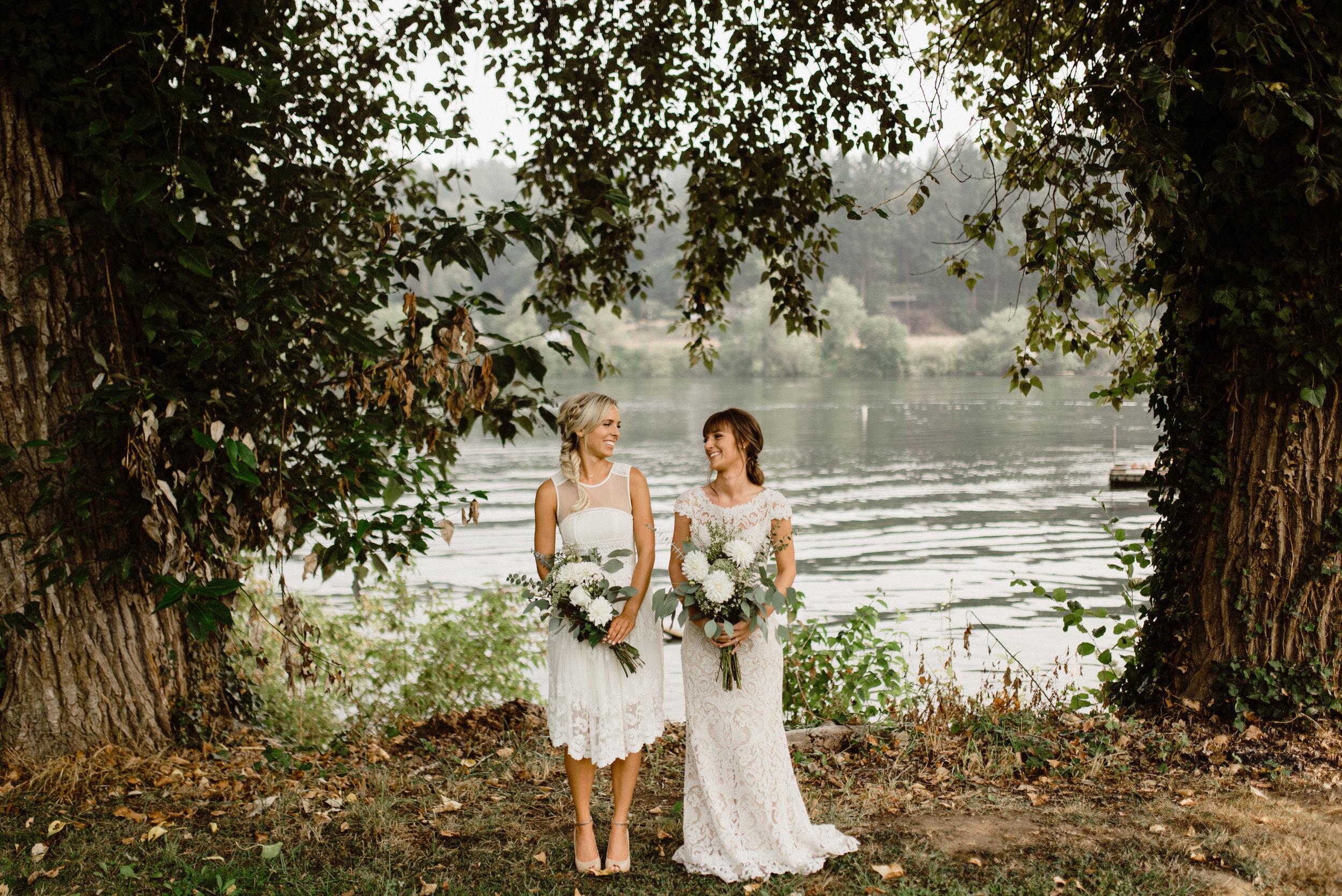 Wedding Photography Portland73.jpg