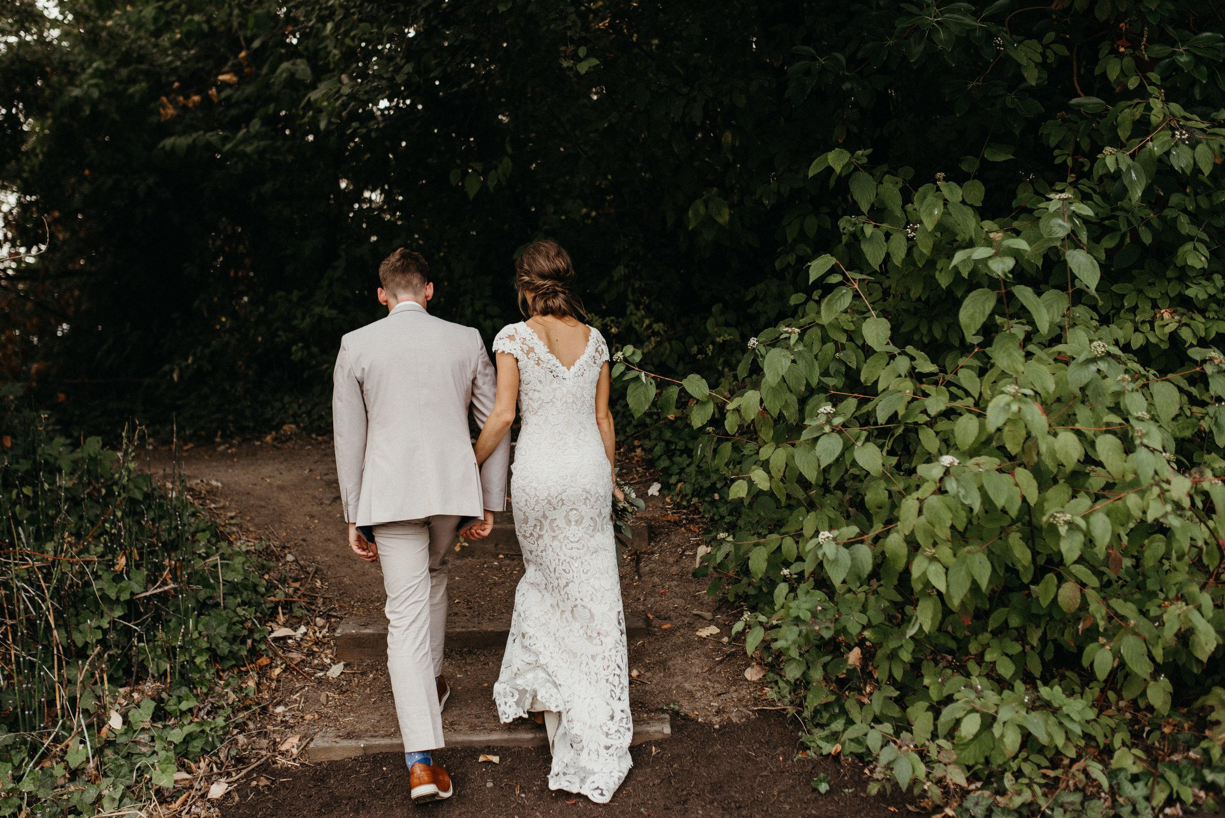 Wedding Photography Portland75.jpg