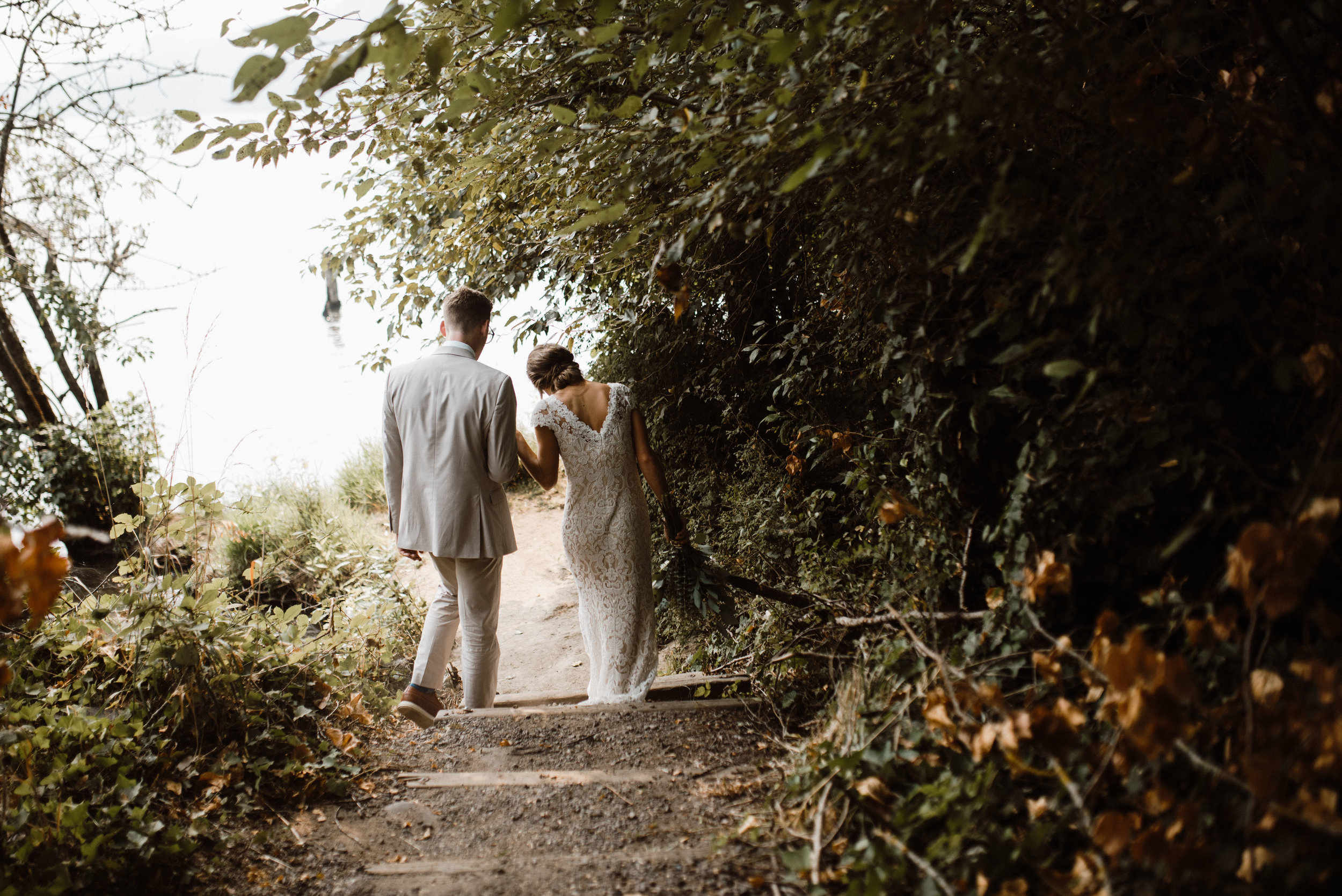 Wedding Photography Portland77.jpg