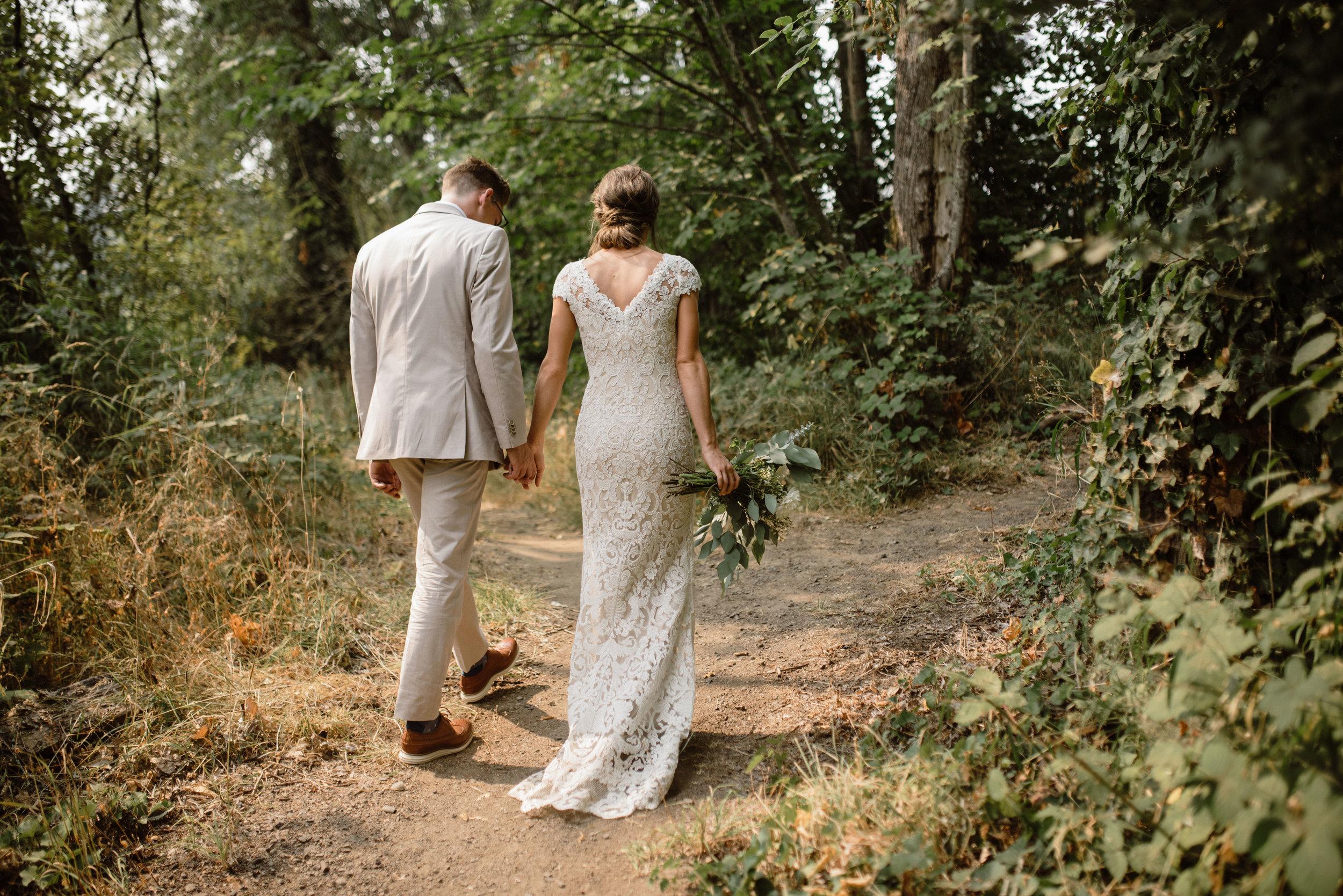 Wedding Photography Portland80.jpg