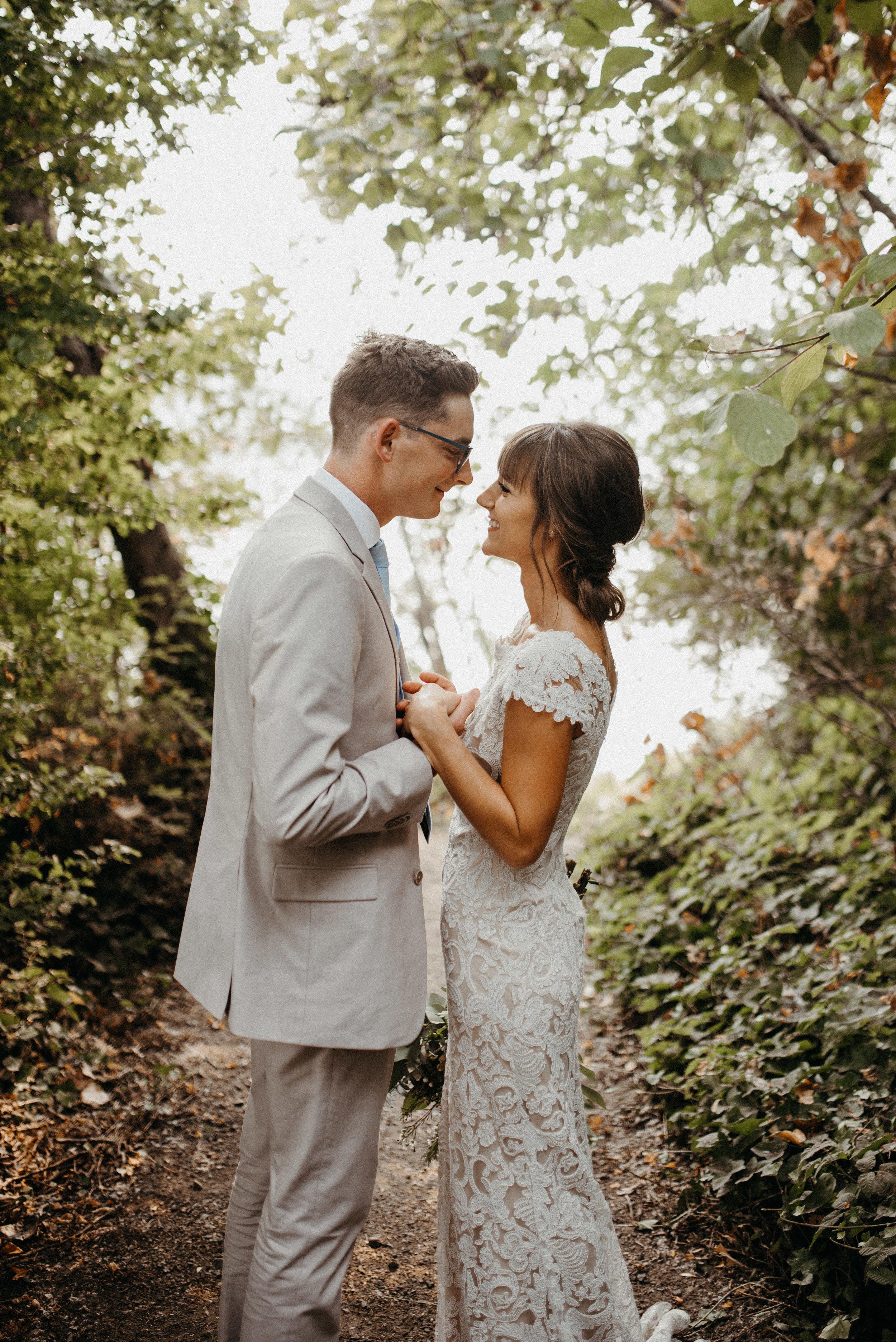 Wedding Photography Portland83.jpg