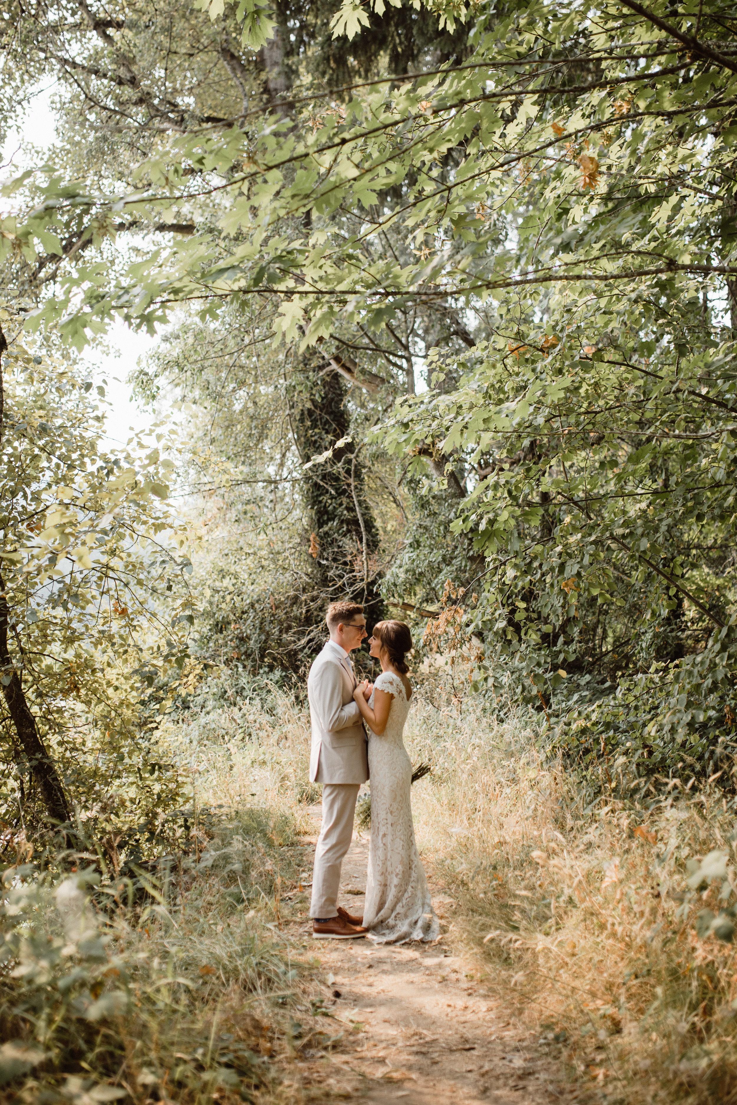 Wedding Photography Portland86.jpg