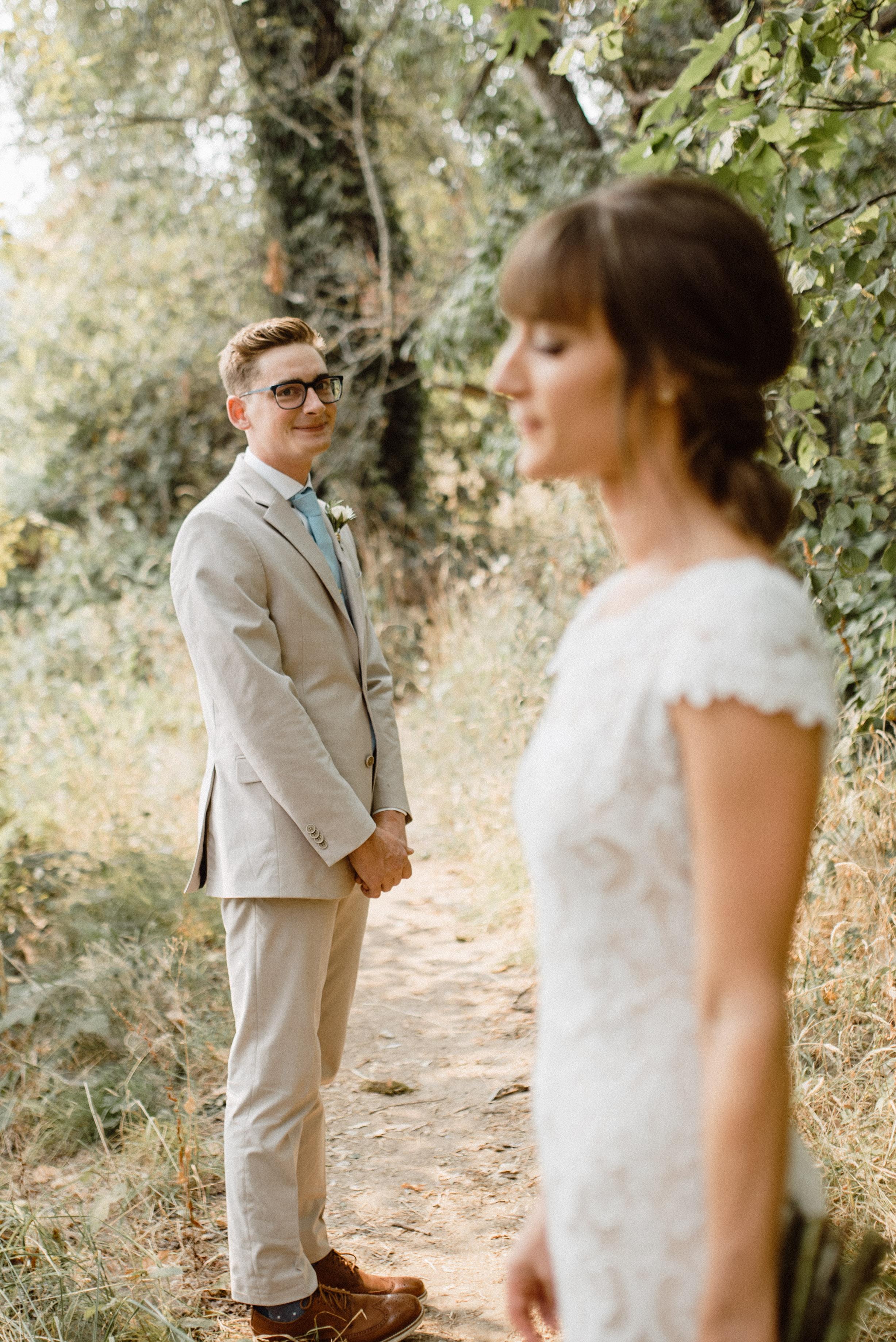 Wedding Photography Portland90.jpg