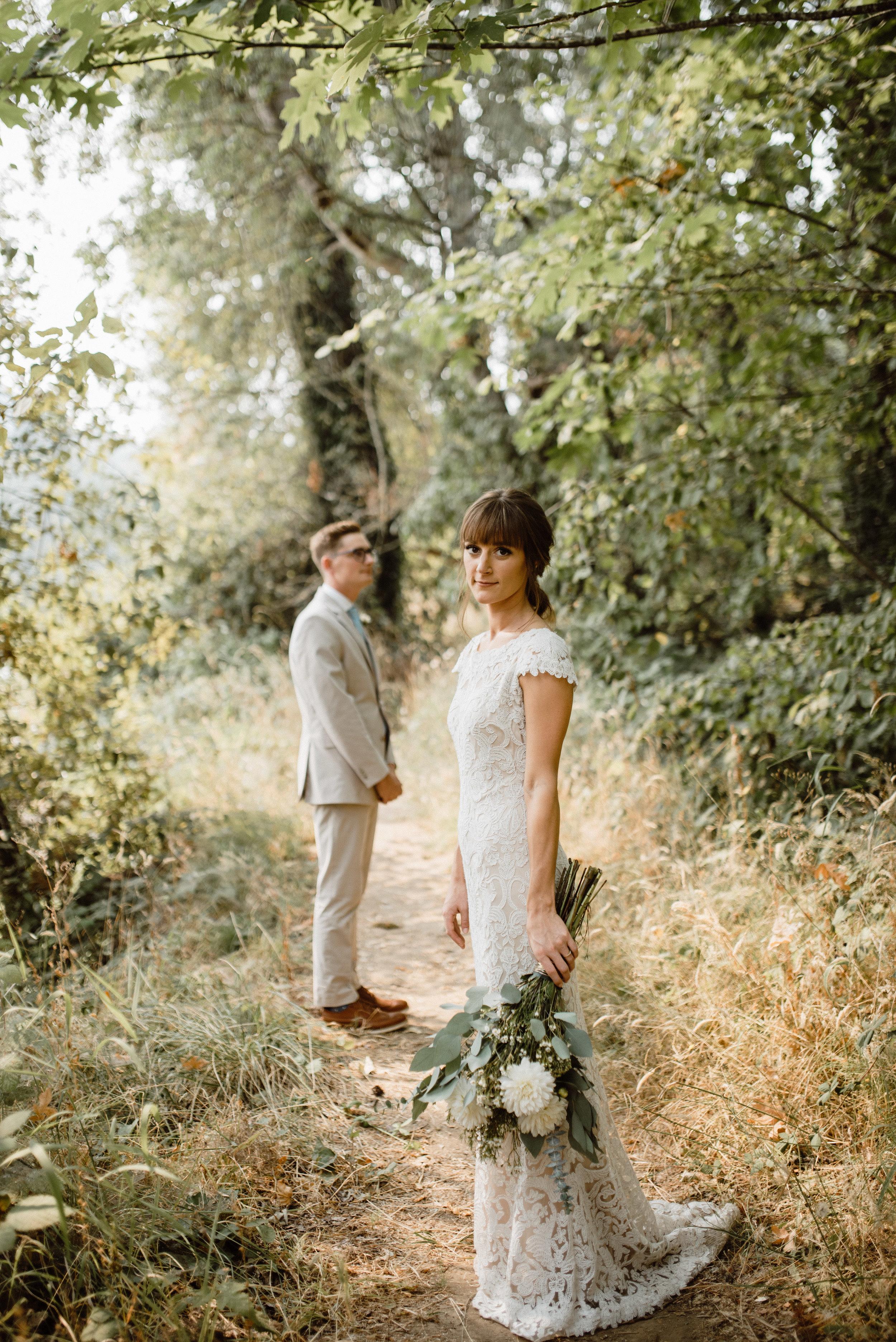 Wedding Photography Portland92.jpg