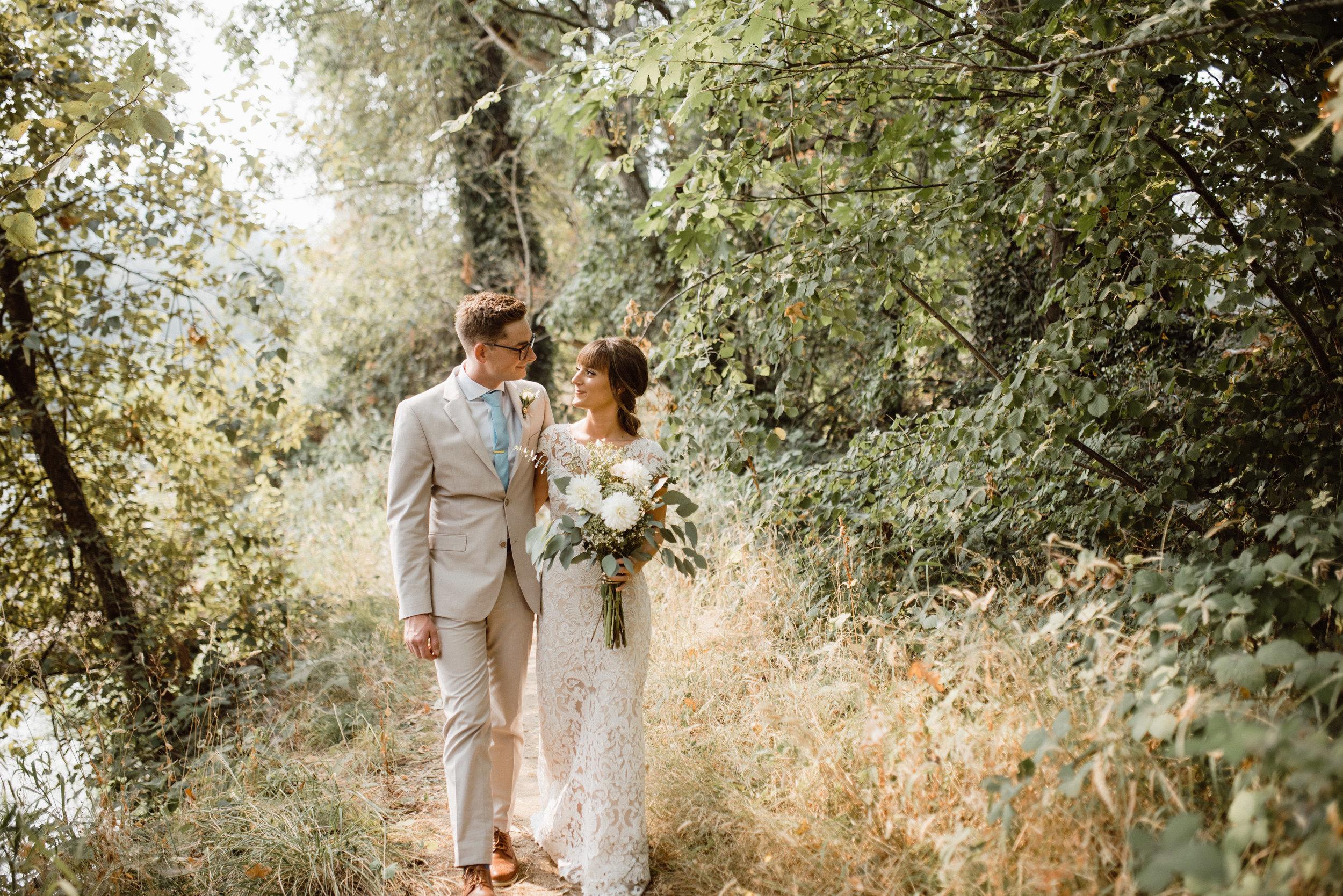 Wedding Photography Portland97.jpg