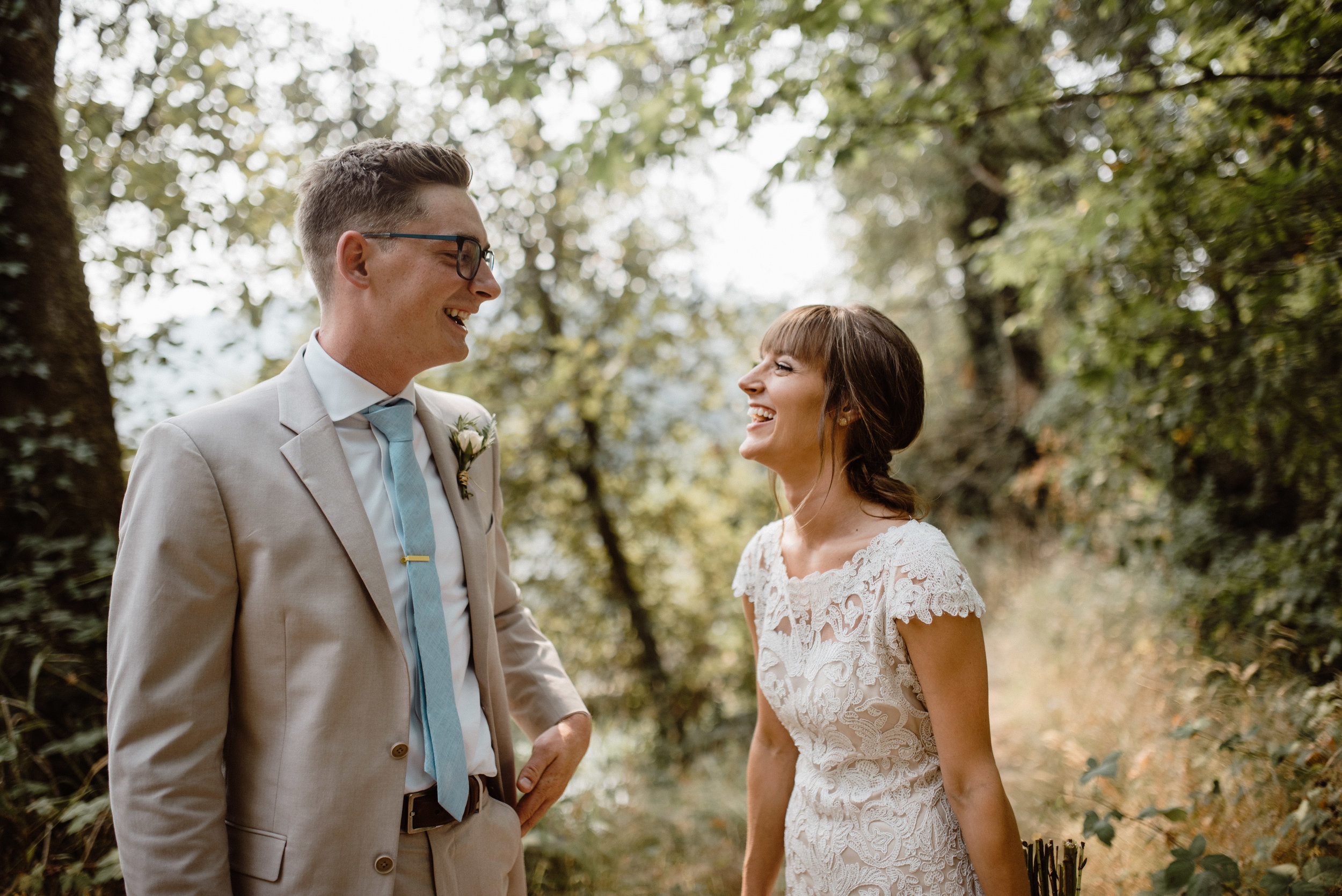 Wedding Photography Portland100.jpg
