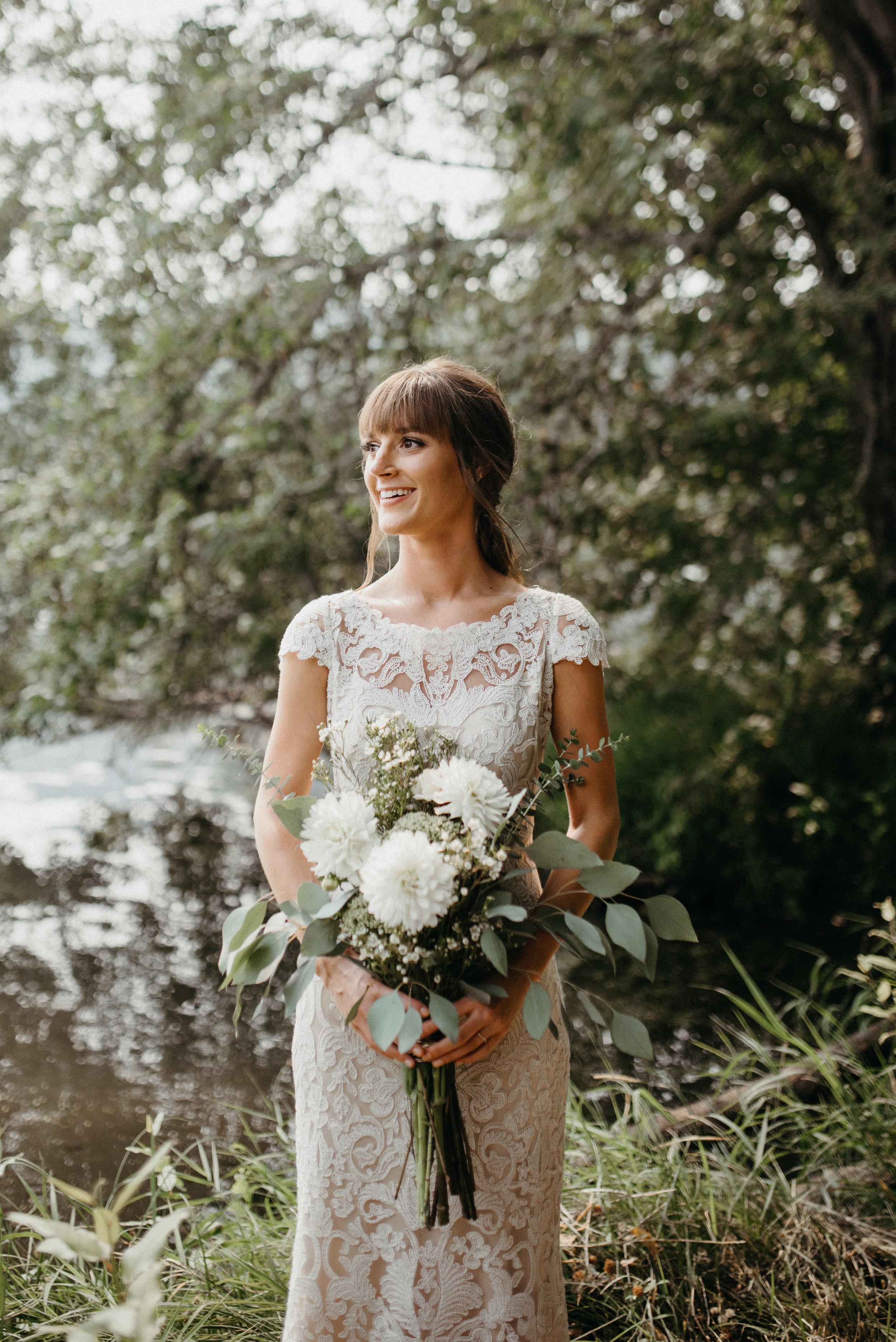 Wedding Photography Portland102.jpg