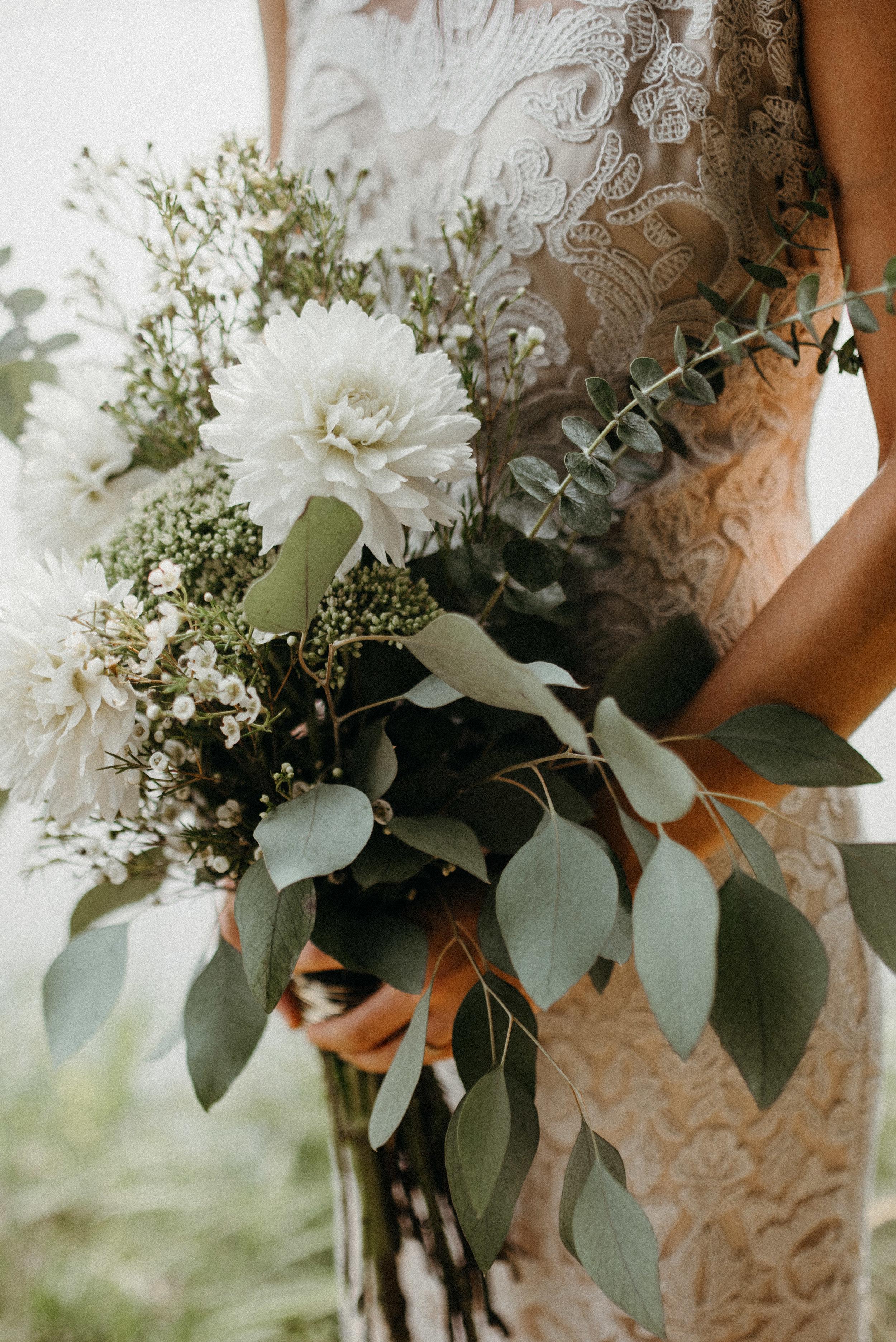 Wedding Photography Portland106.jpg