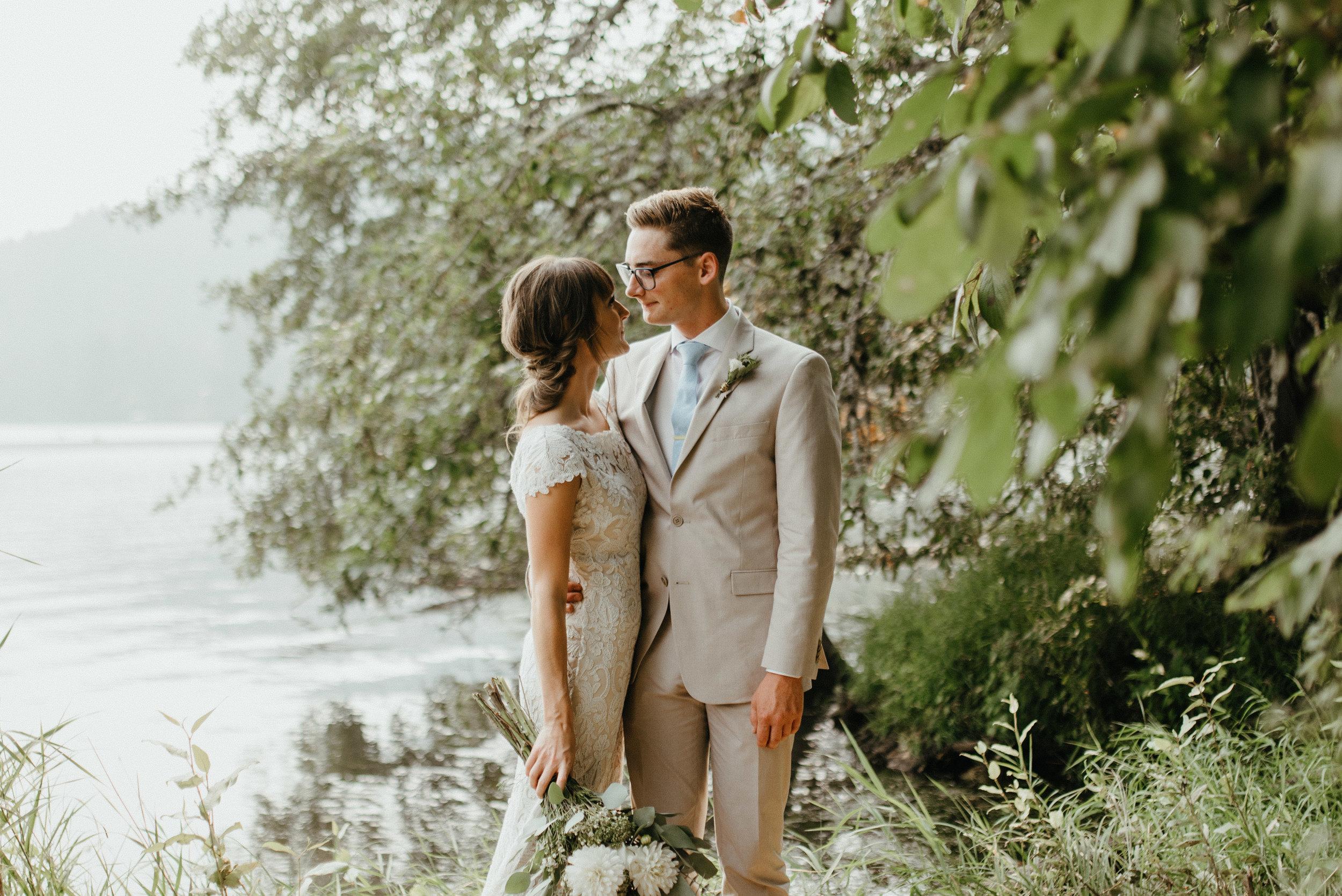 Wedding Photography Portland111.jpg