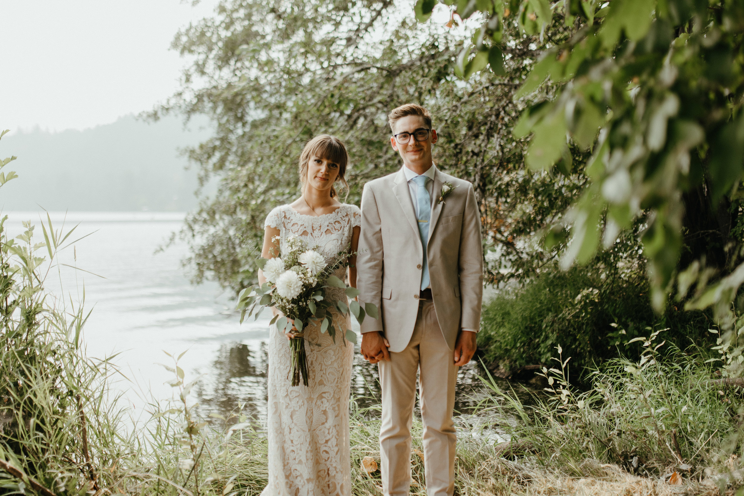 Wedding Photography Portland110.jpg