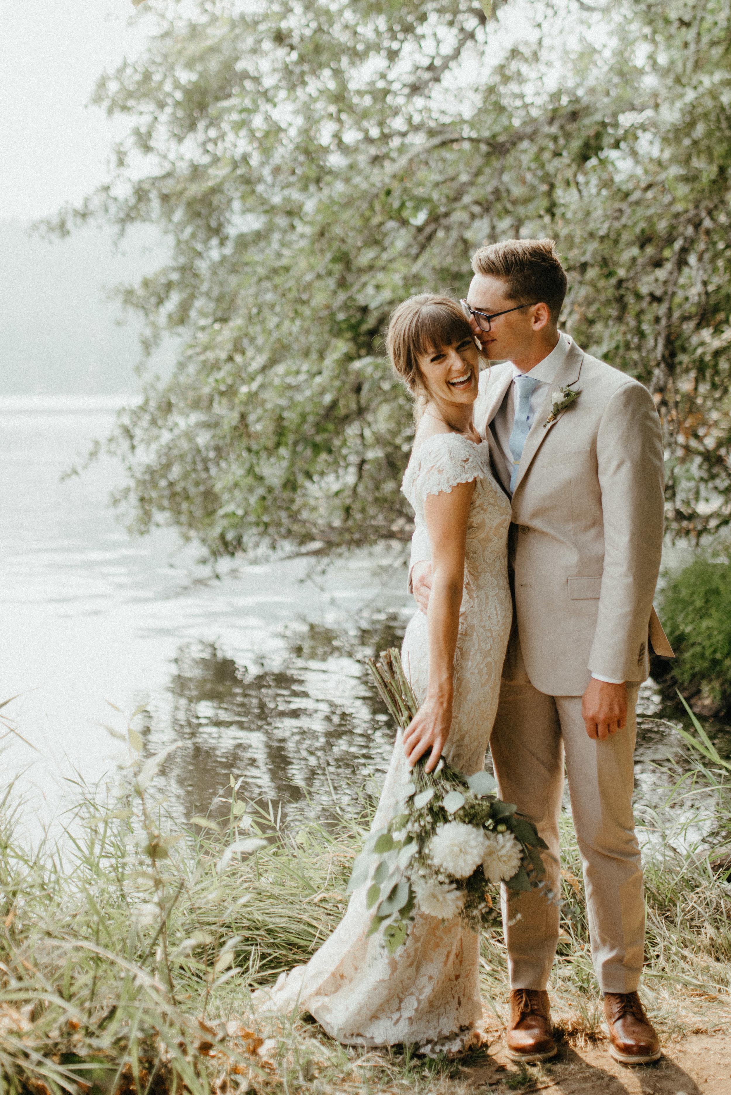 Wedding Photography Portland113.jpg