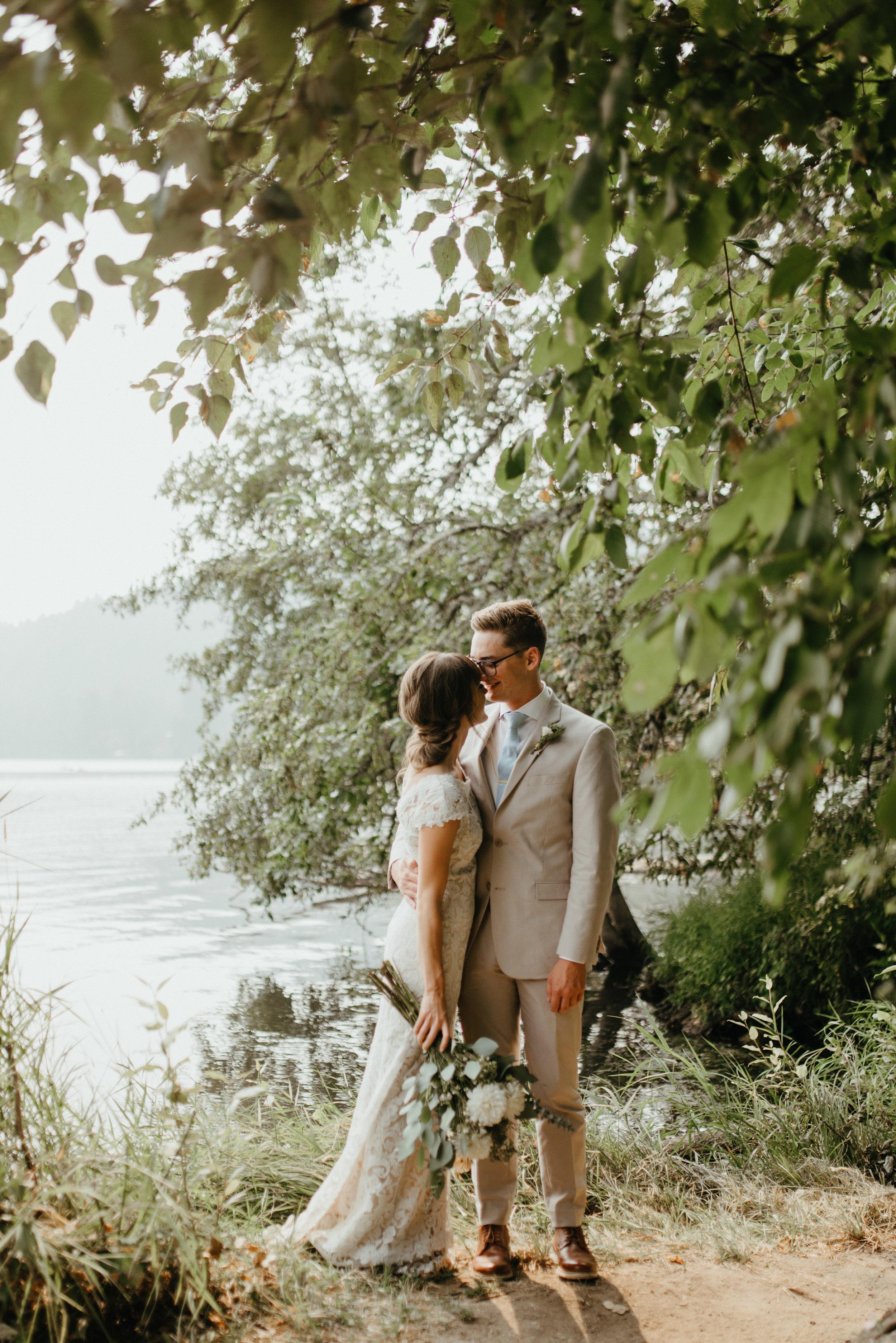 Wedding Photography Portland112.jpg