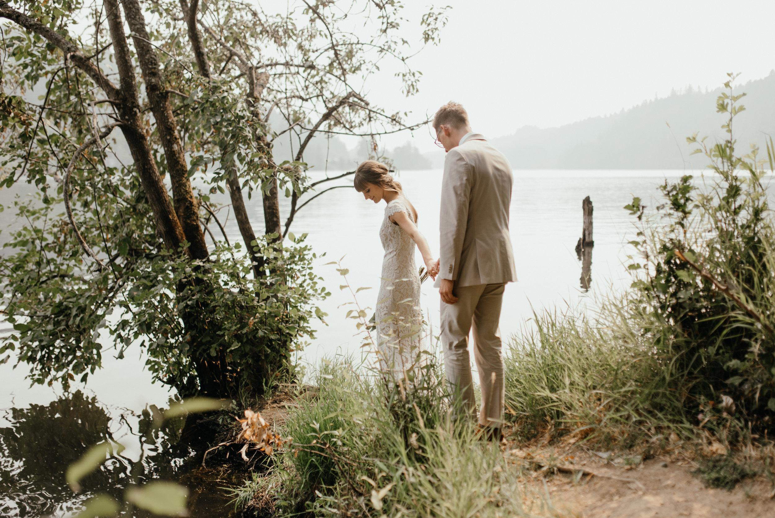 Wedding Photography Portland115.jpg