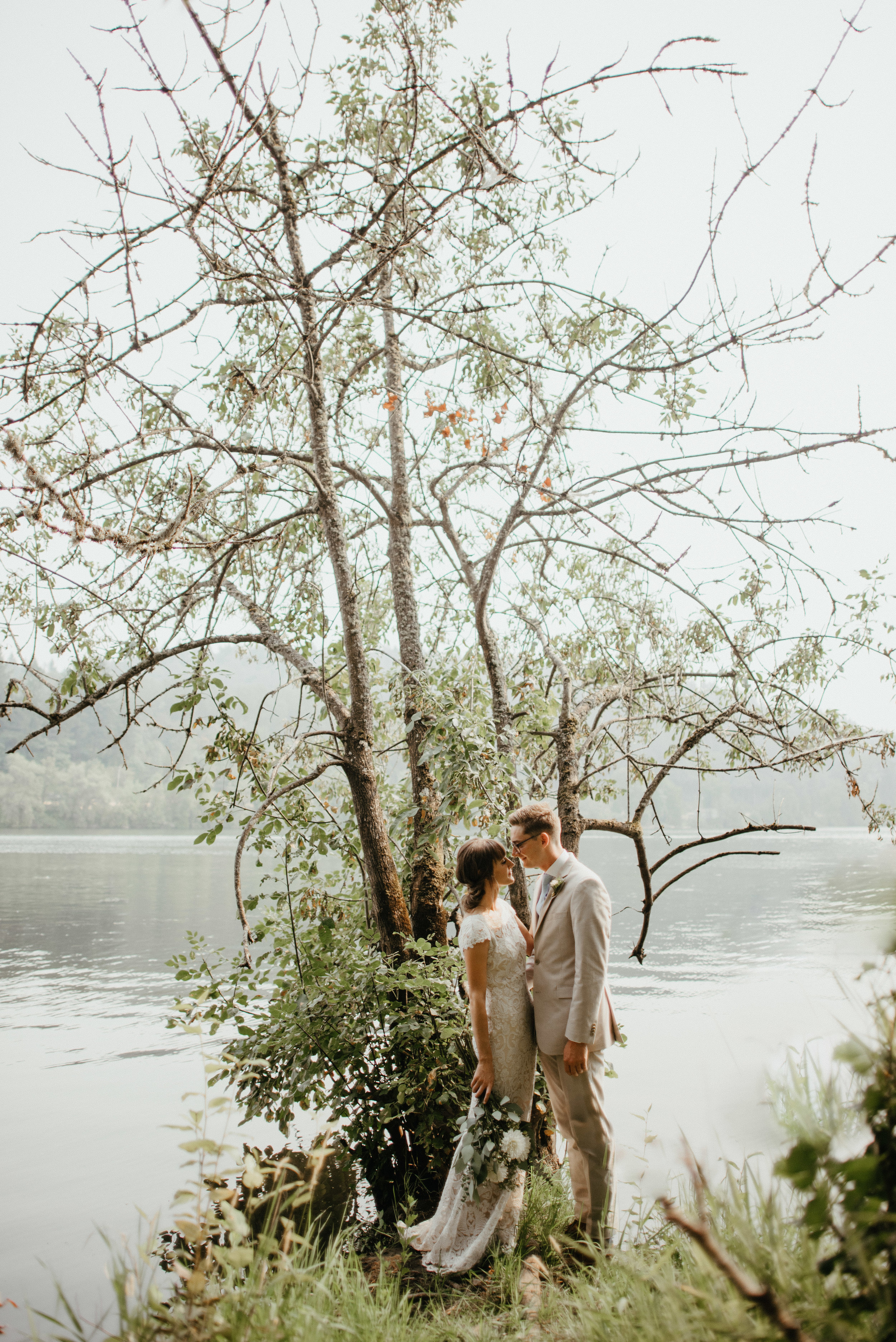 Wedding Photography Portland117.jpg
