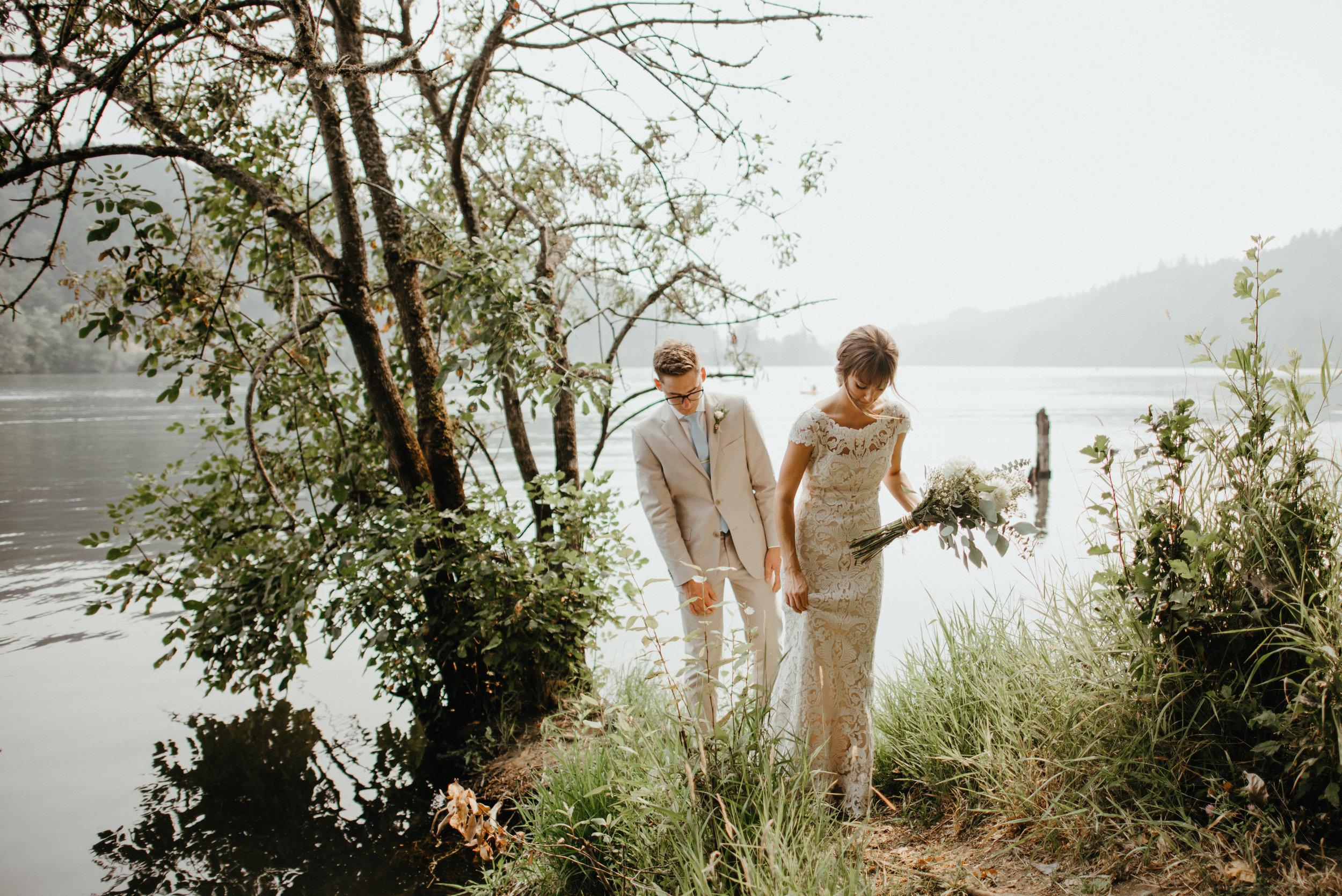 Wedding Photography Portland120.jpg