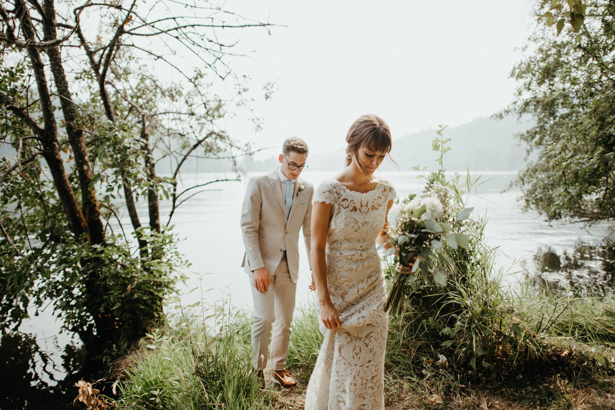 Wedding Photography Portland121.jpg