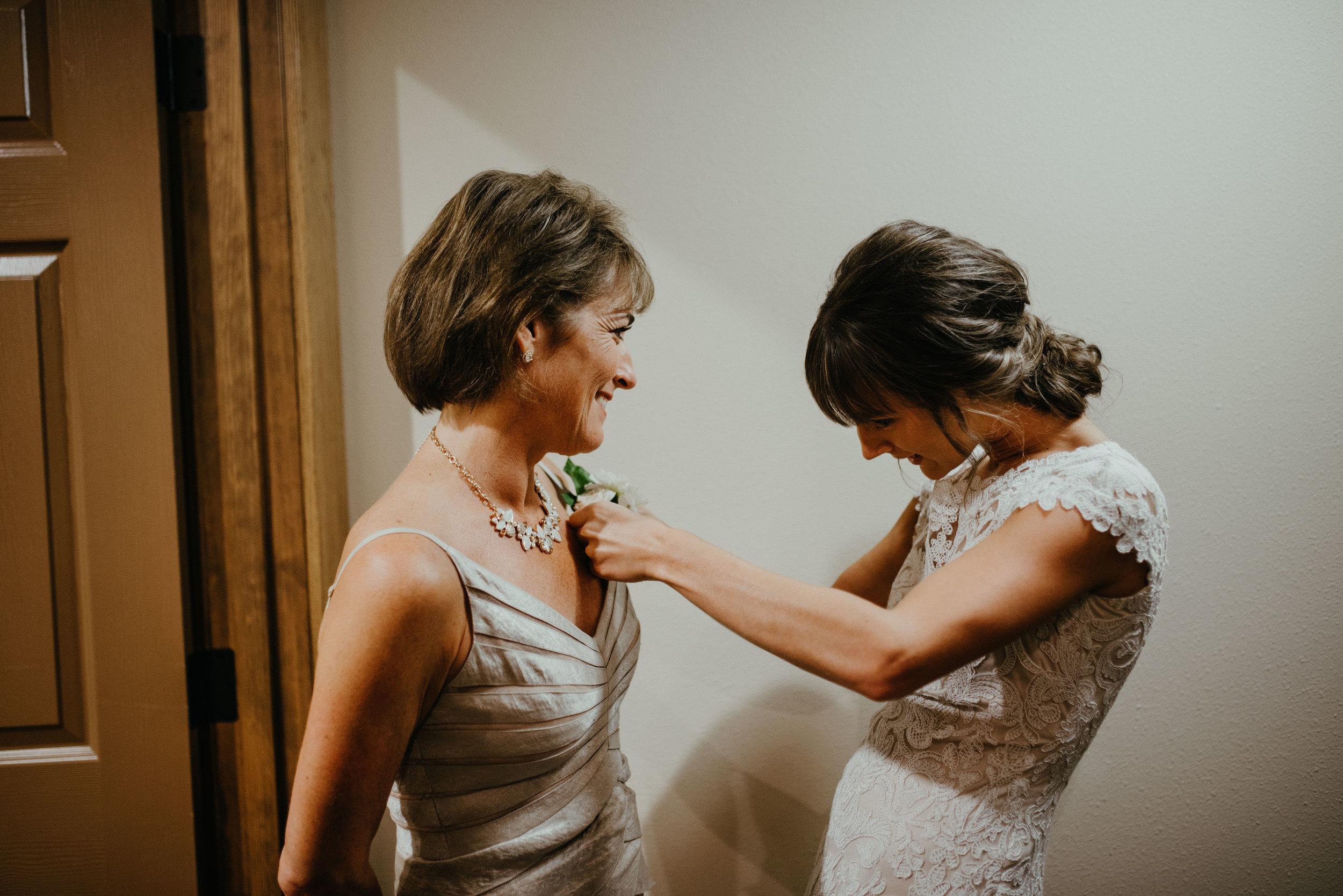 Wedding Photography Portland140.jpg